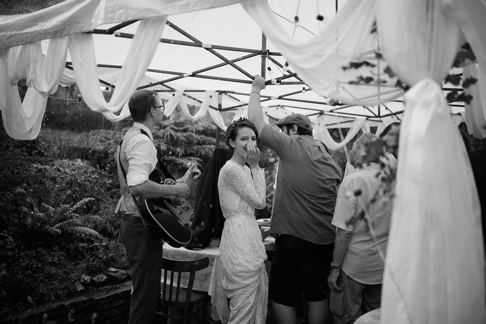 Jaja_Josh_wedding-667.jpg