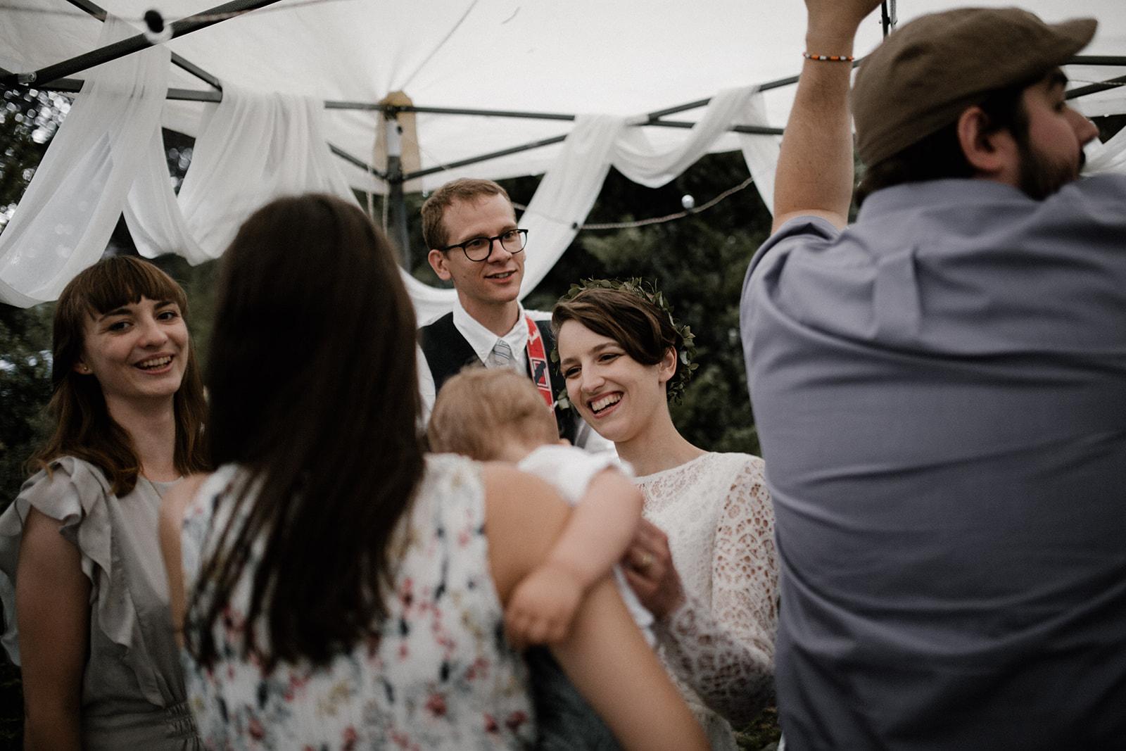 Jaja_Josh_wedding-672.jpg