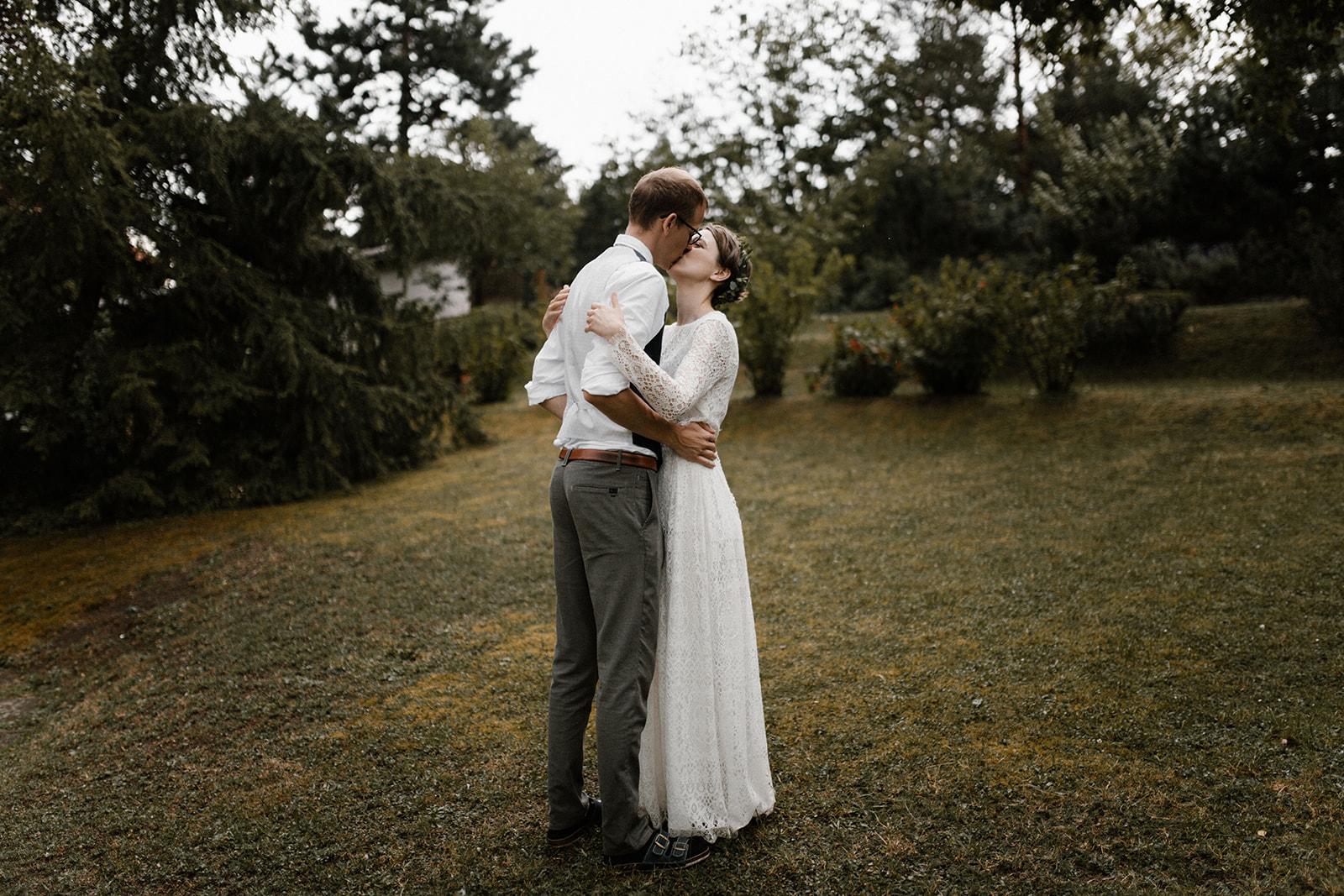 Jaja_Josh_wedding-689.jpg