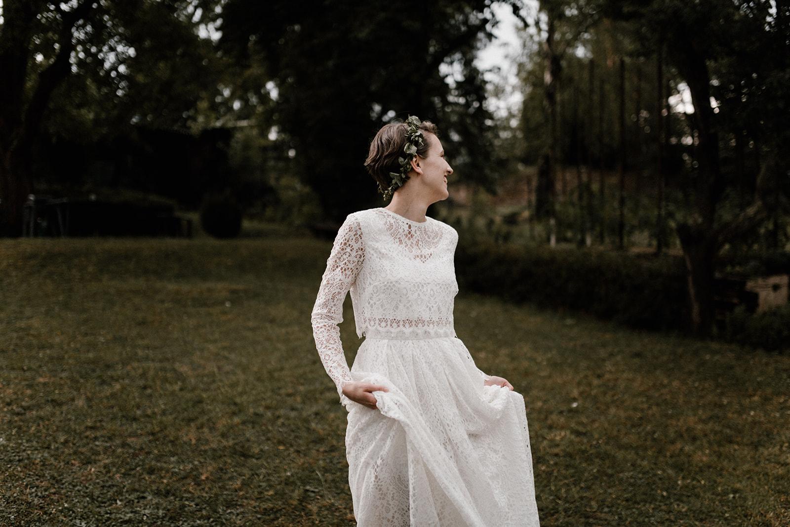 Jaja_Josh_wedding-702.jpg