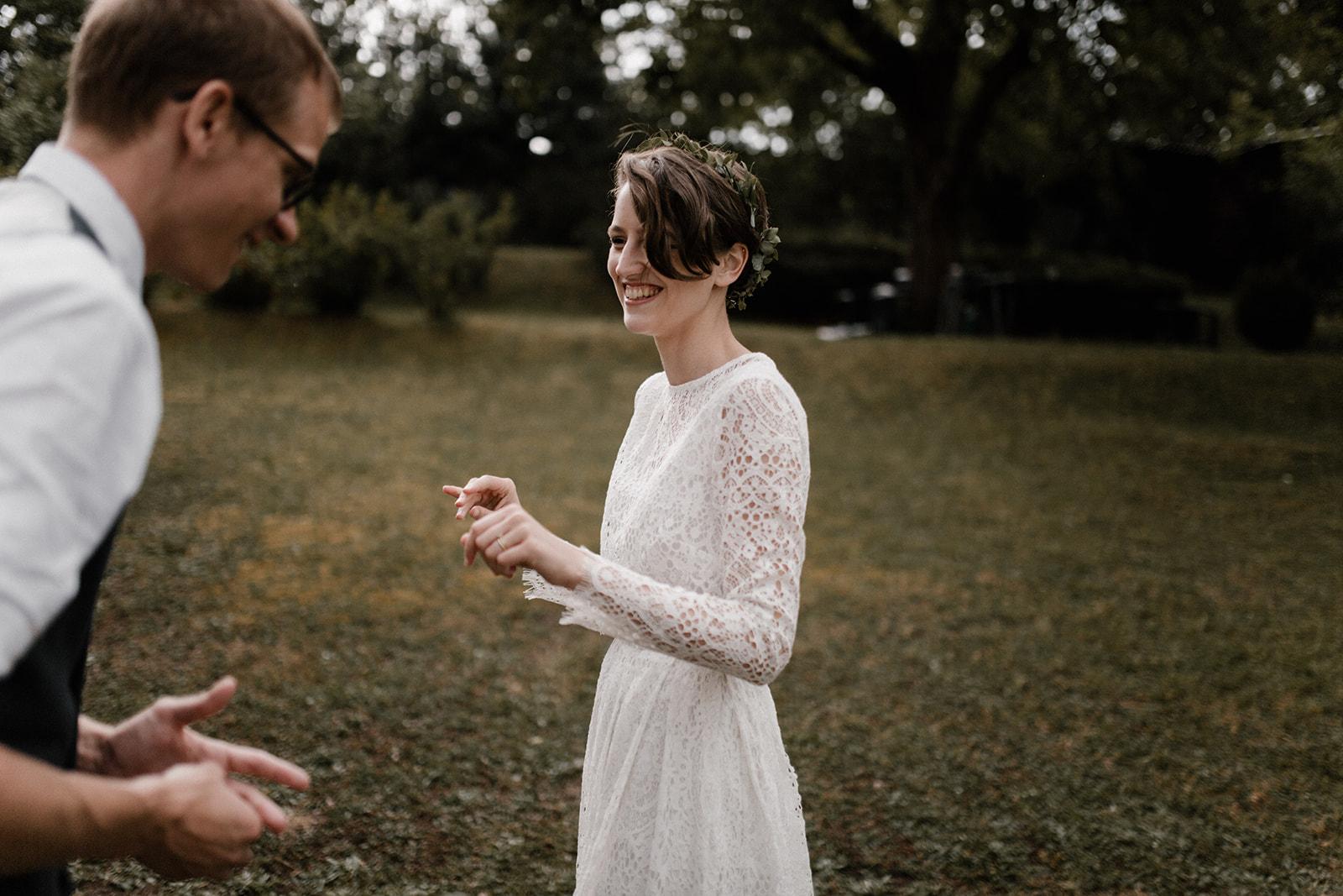 Jaja_Josh_wedding-706.jpg