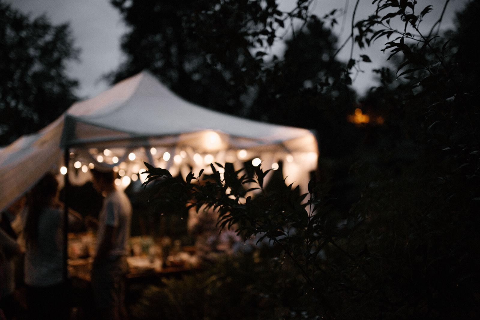 Jaja_Josh_wedding-844.jpg