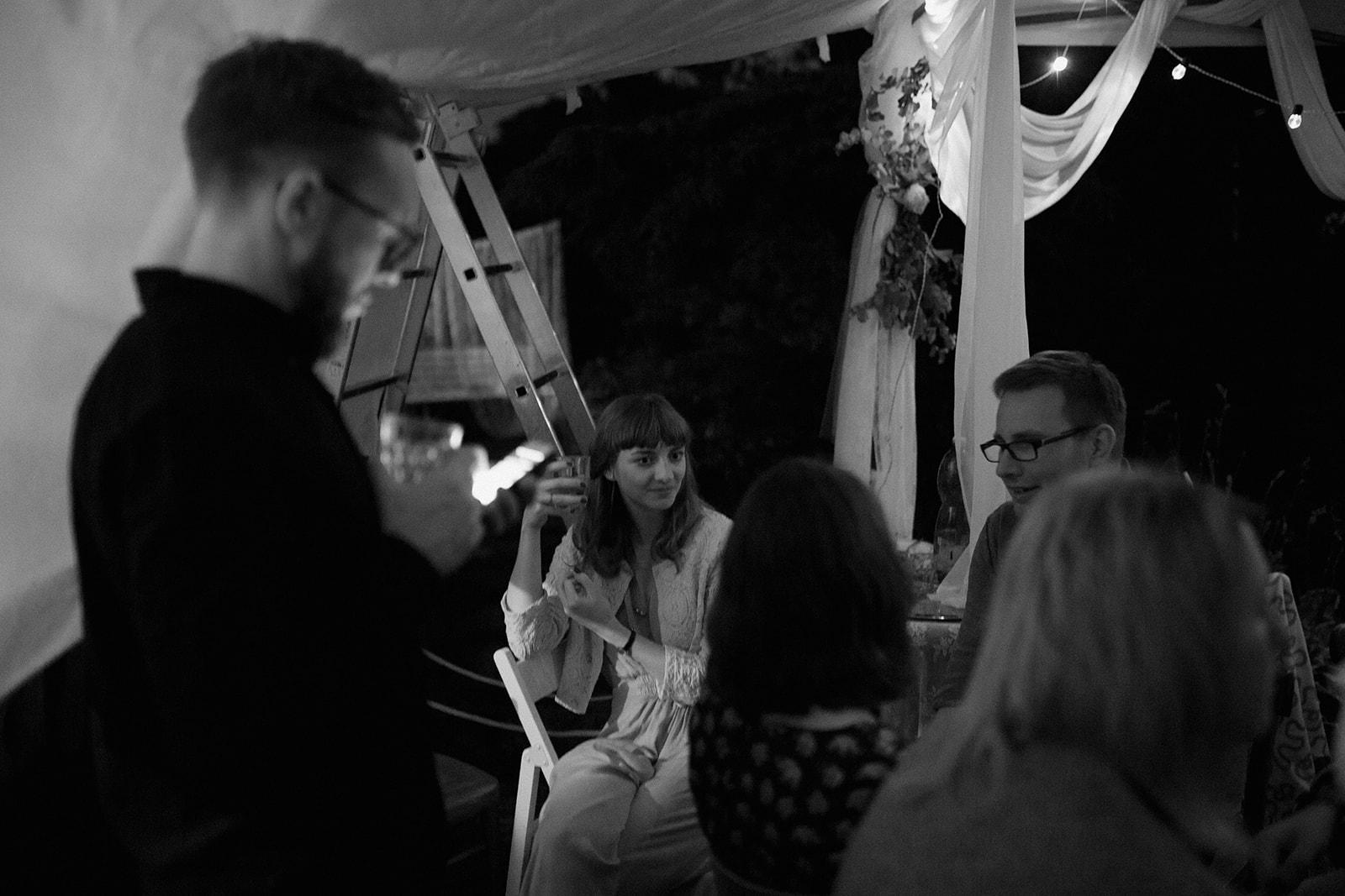 Jaja_Josh_wedding-845.jpg