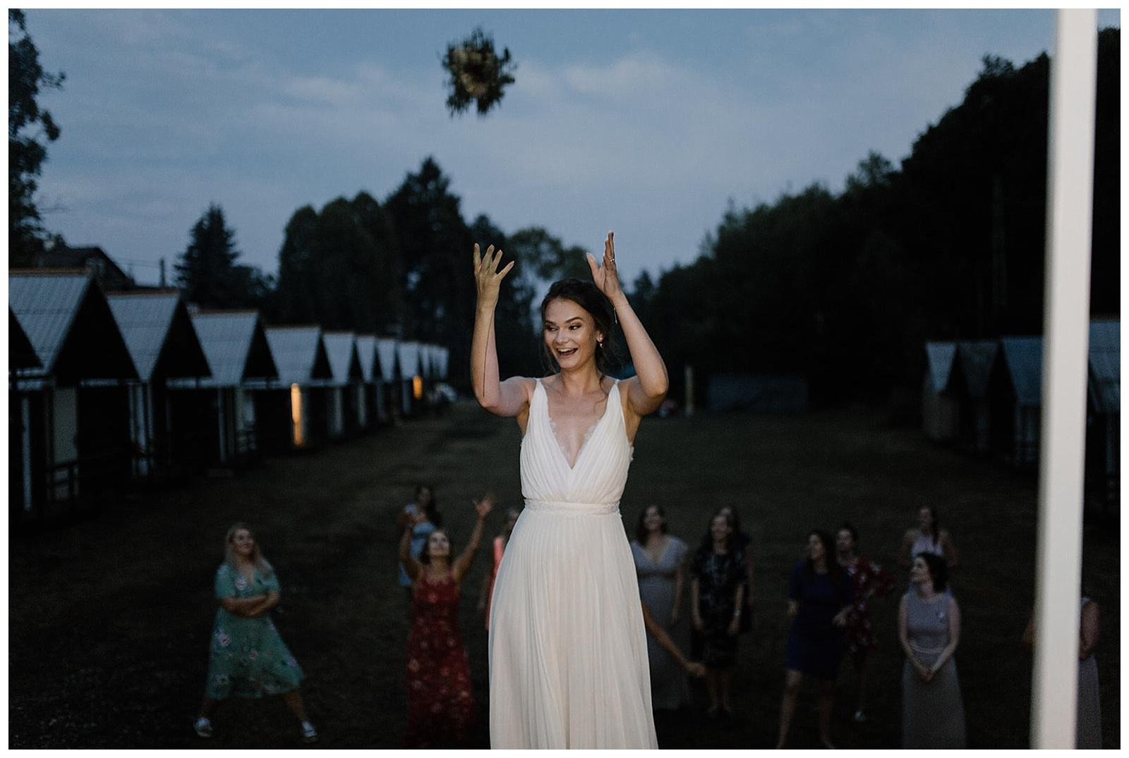 martina_zdenek_svatba-699-2_blog.jpg