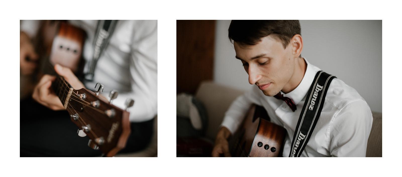 mirjam_thomas_wedding-56.jpg