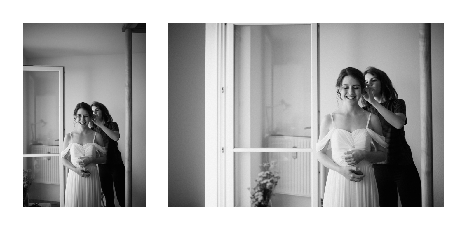 mirjam_thomas_wedding-63-2.jpg