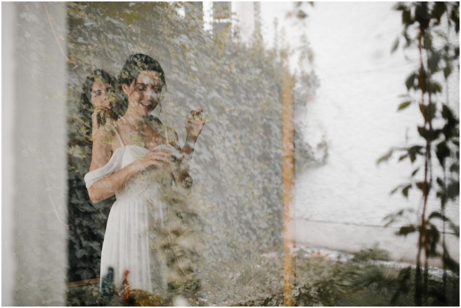 mirjam_thomas_wedding-78.jpg