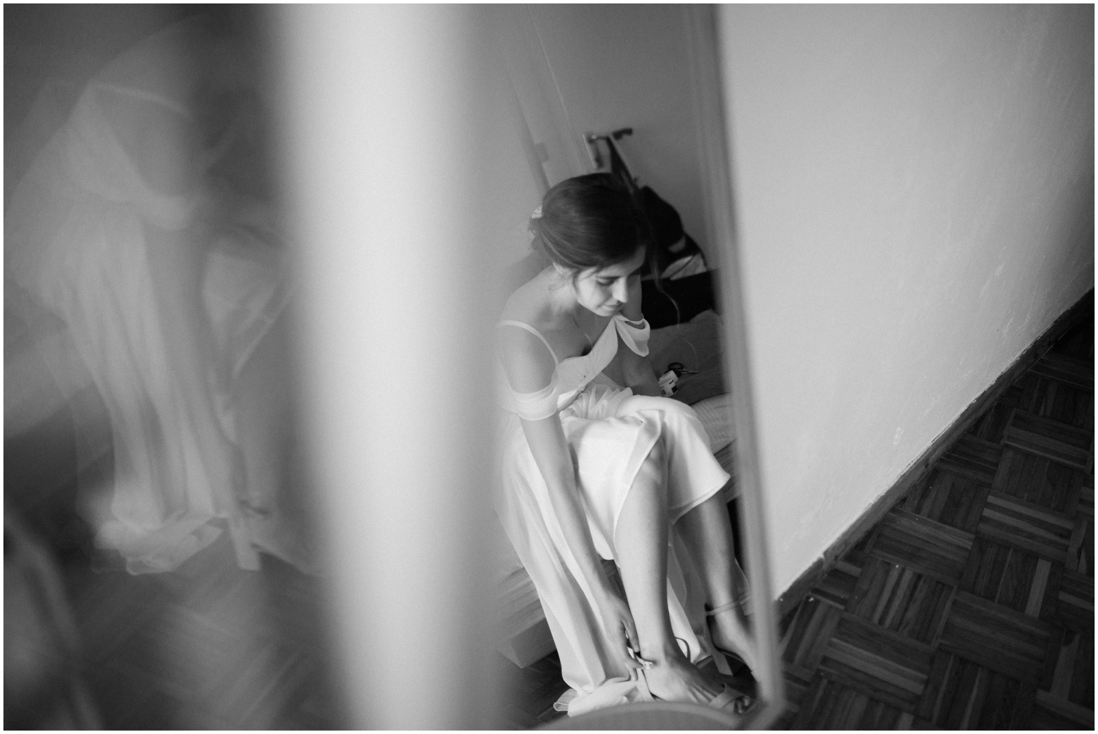 mirjam_thomas_wedding-86-2.jpg