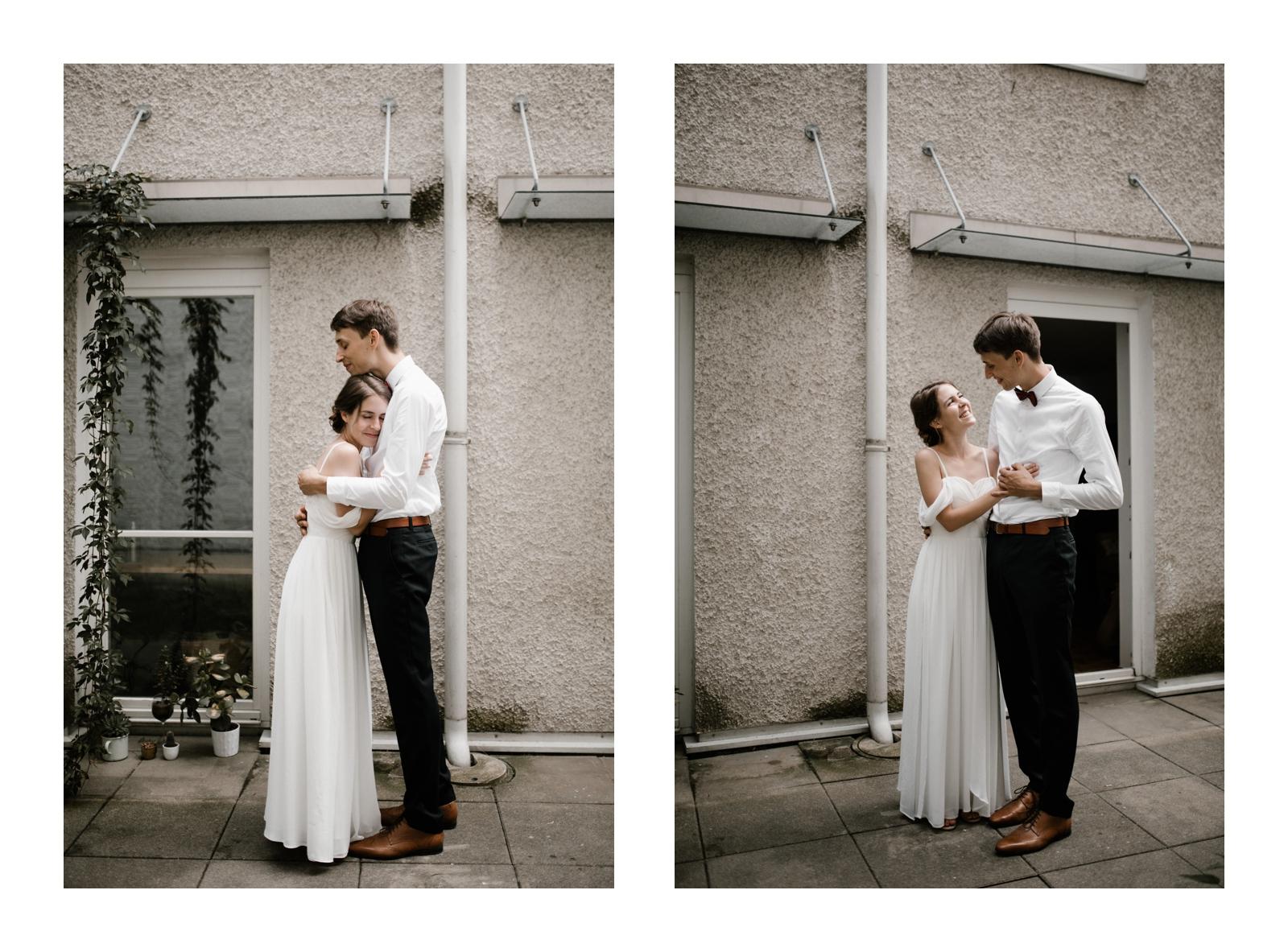 mirjam_thomas_wedding-103.jpg
