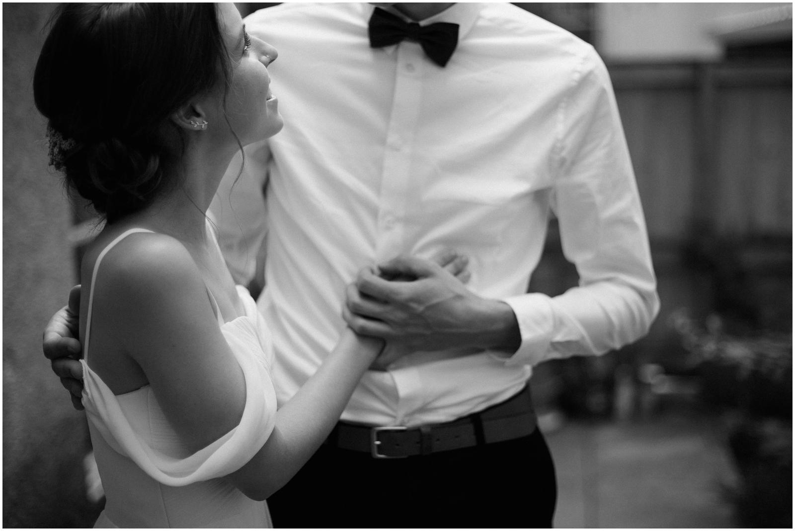 mirjam_thomas_wedding-113-2.jpg