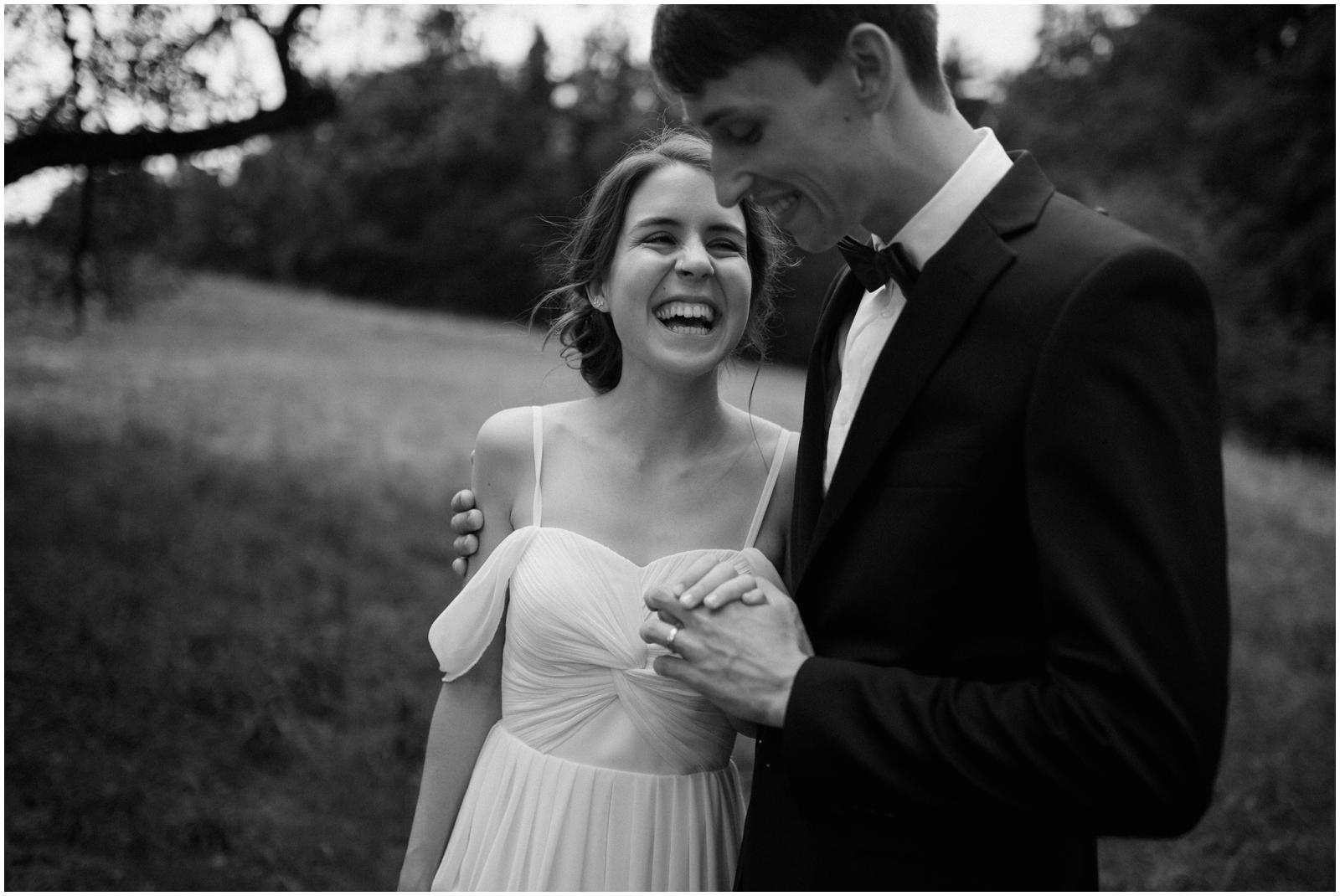 mirjam_thomas_wedding-129-2.jpg