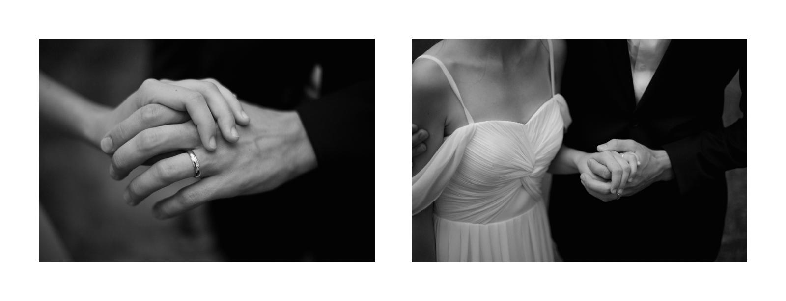 mirjam_thomas_wedding-133.jpg