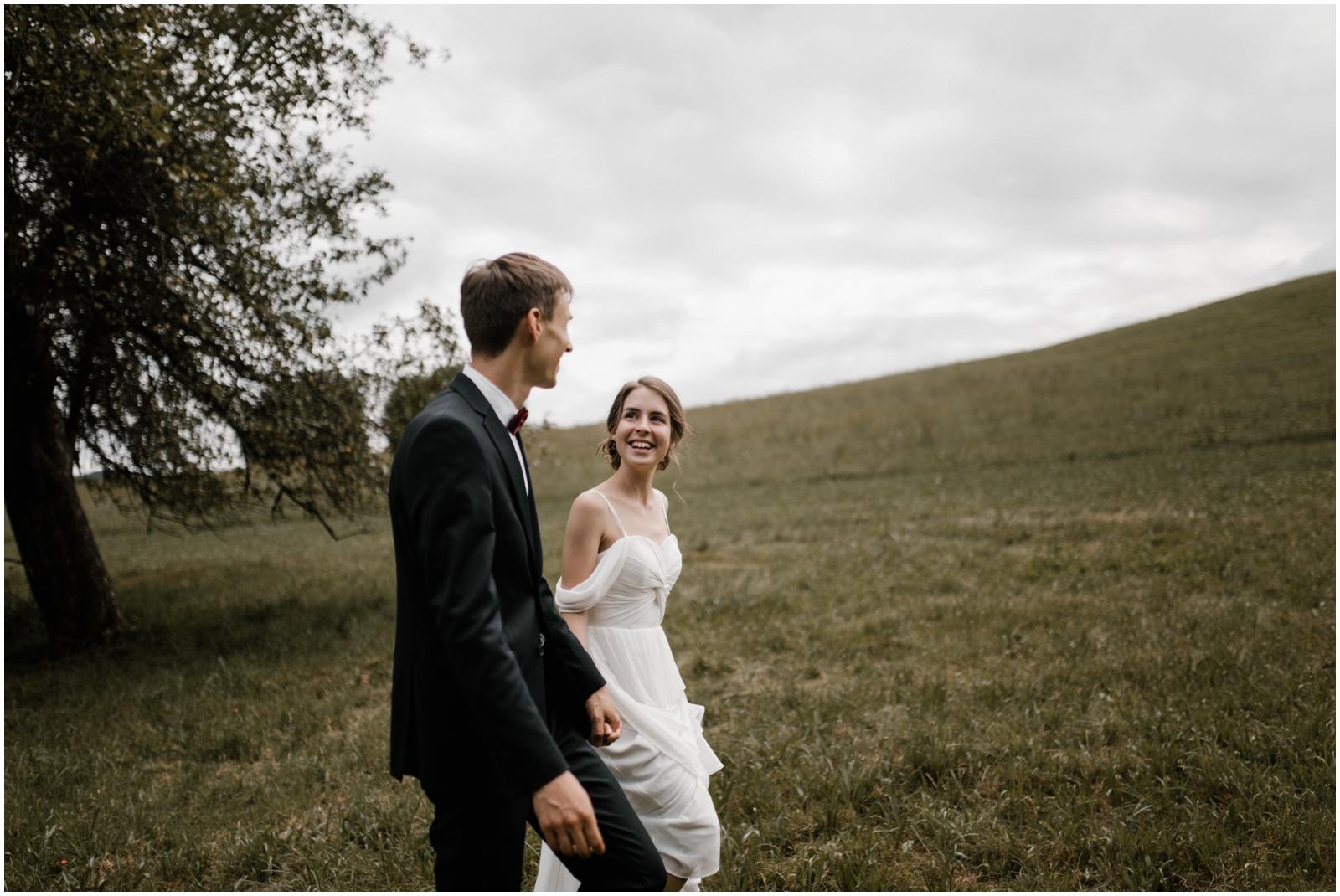 mirjam_thomas_wedding-140.jpg