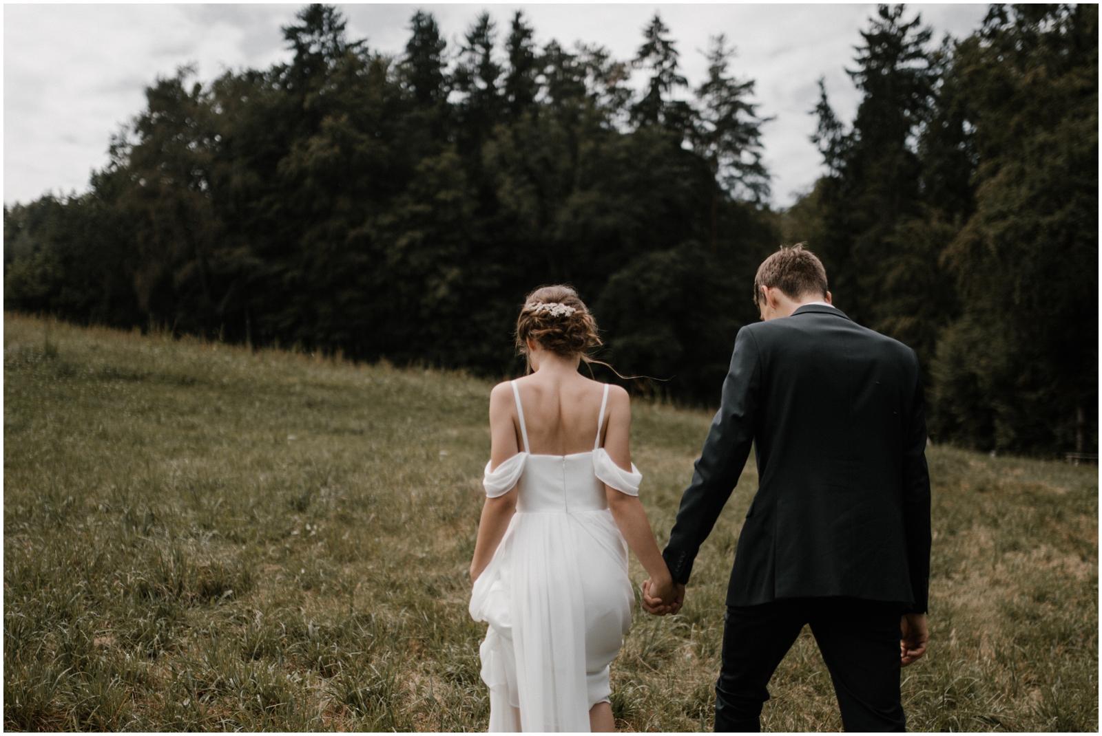 mirjam_thomas_wedding-141.jpg