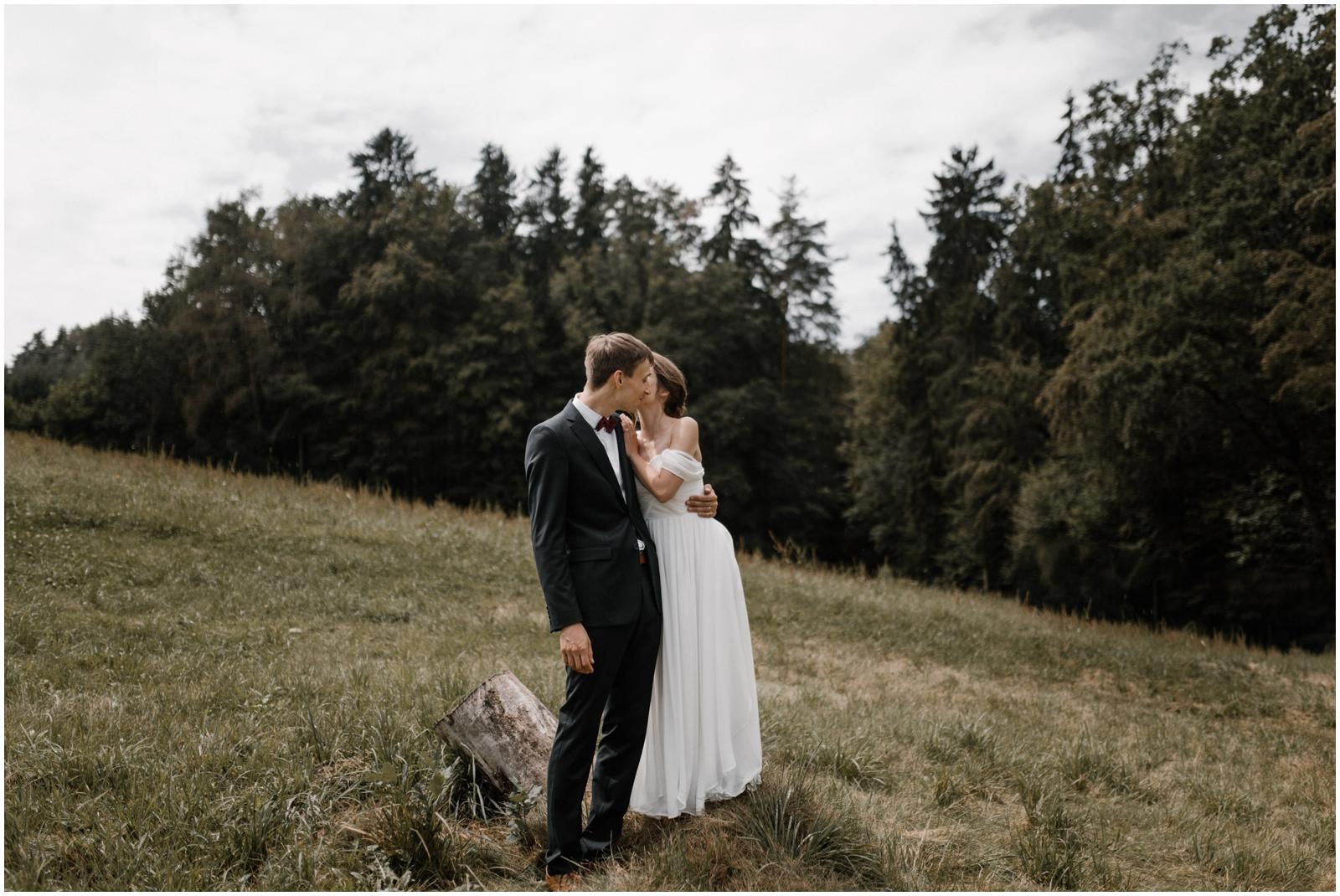mirjam_thomas_wedding-144.jpg