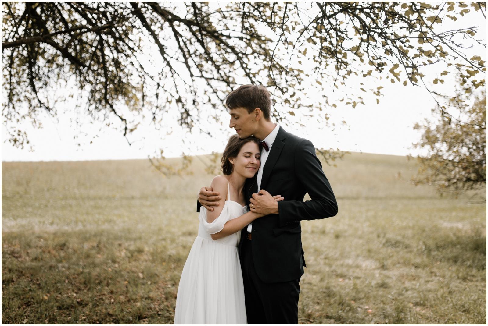 mirjam_thomas_wedding-165.jpg