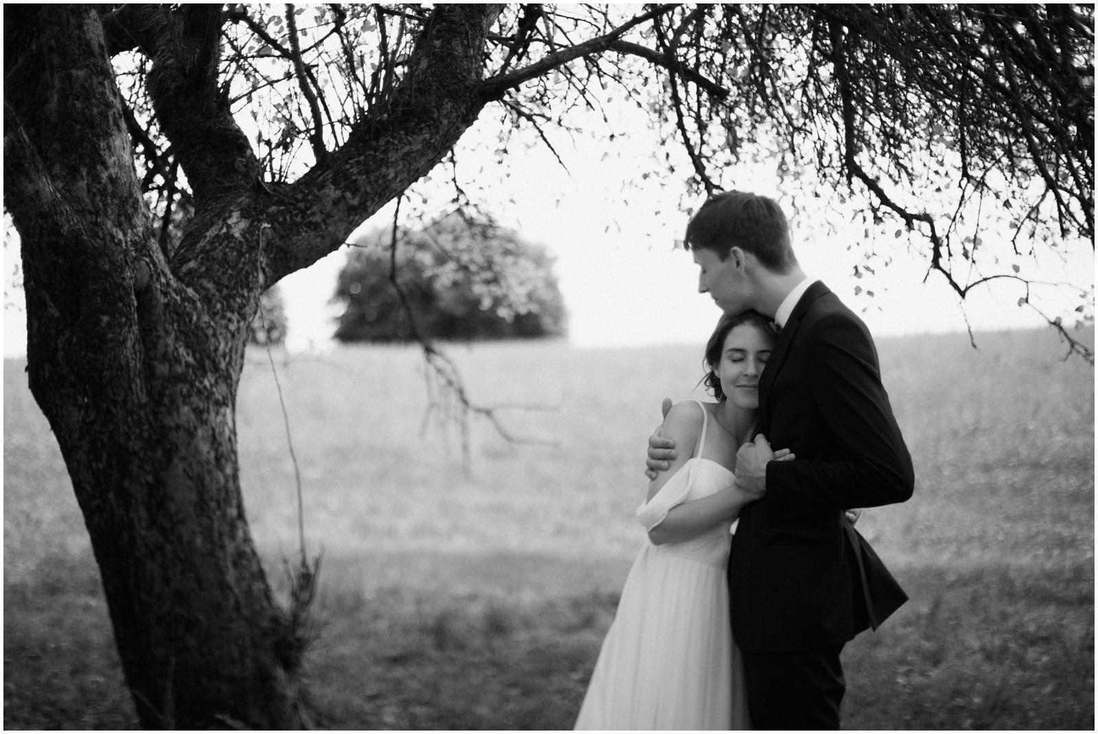 mirjam_thomas_wedding-169-2.jpg