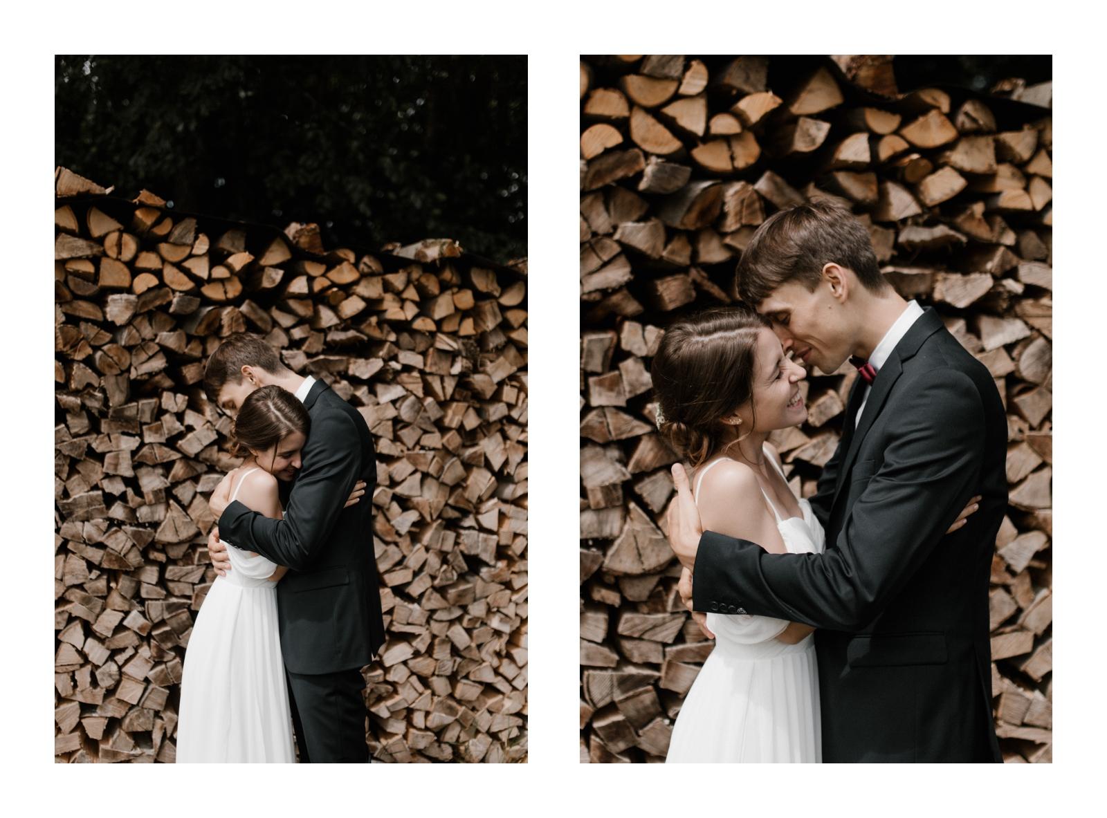 mirjam_thomas_wedding-177.jpg