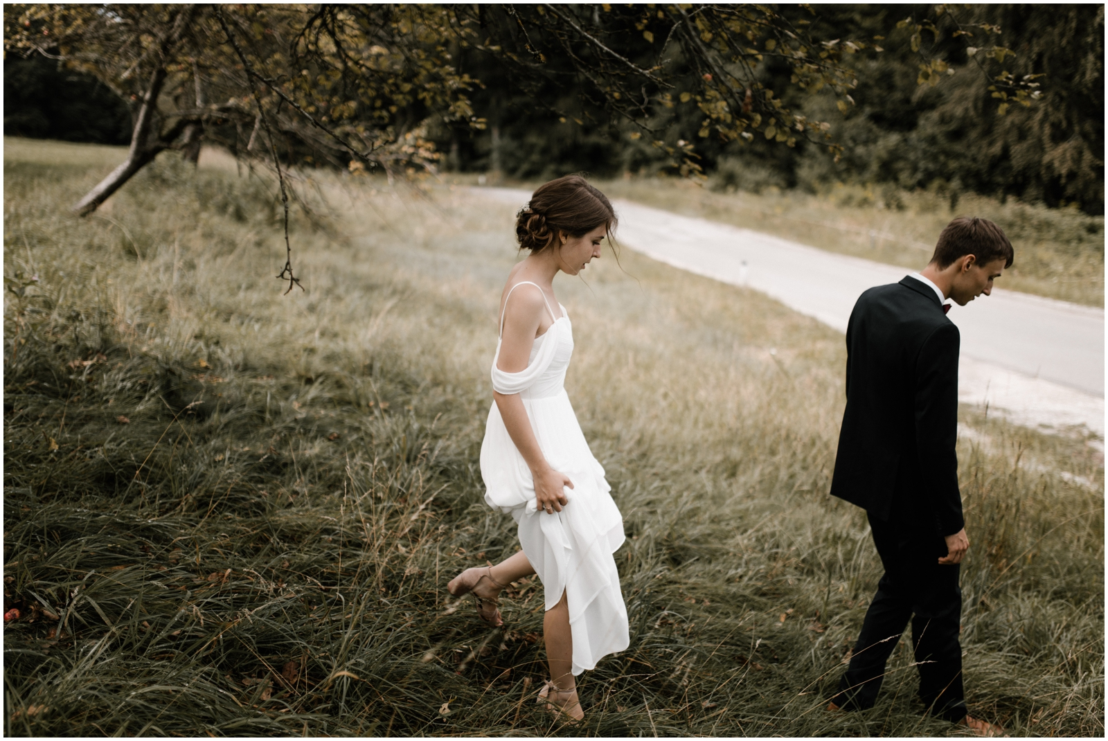 mirjam_thomas_wedding-171.jpg
