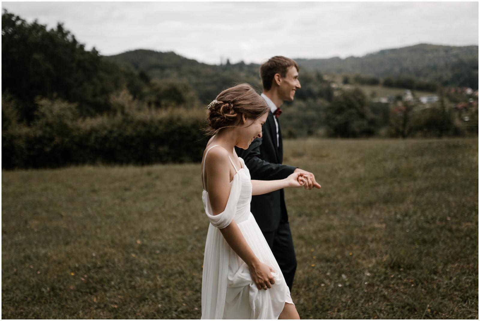 mirjam_thomas_wedding-194.jpg
