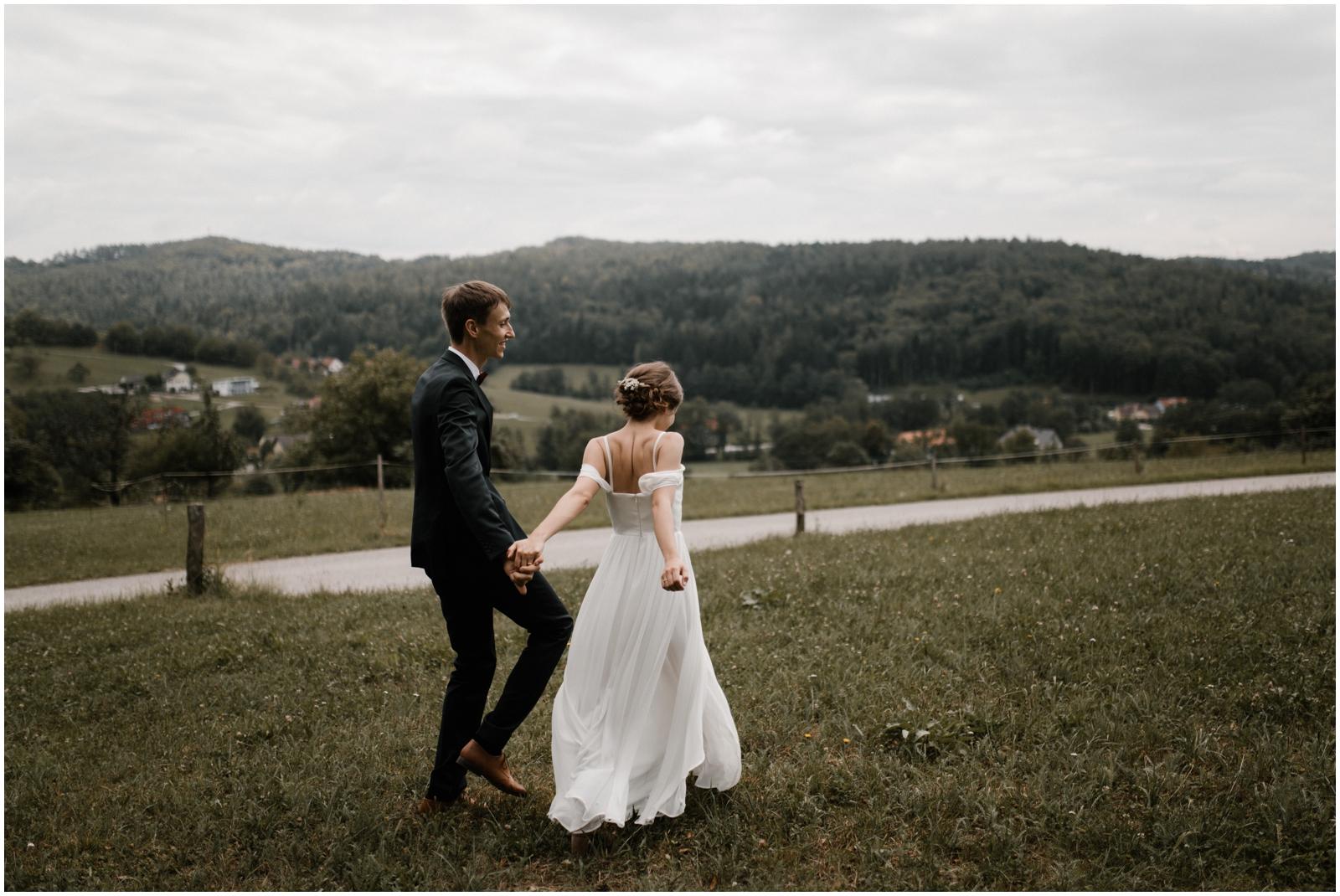 mirjam_thomas_wedding-196.jpg
