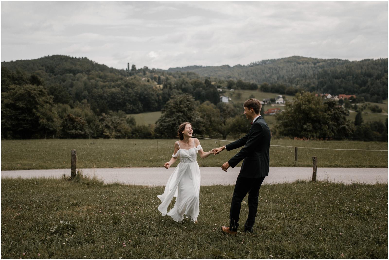 mirjam_thomas_wedding-200.jpg
