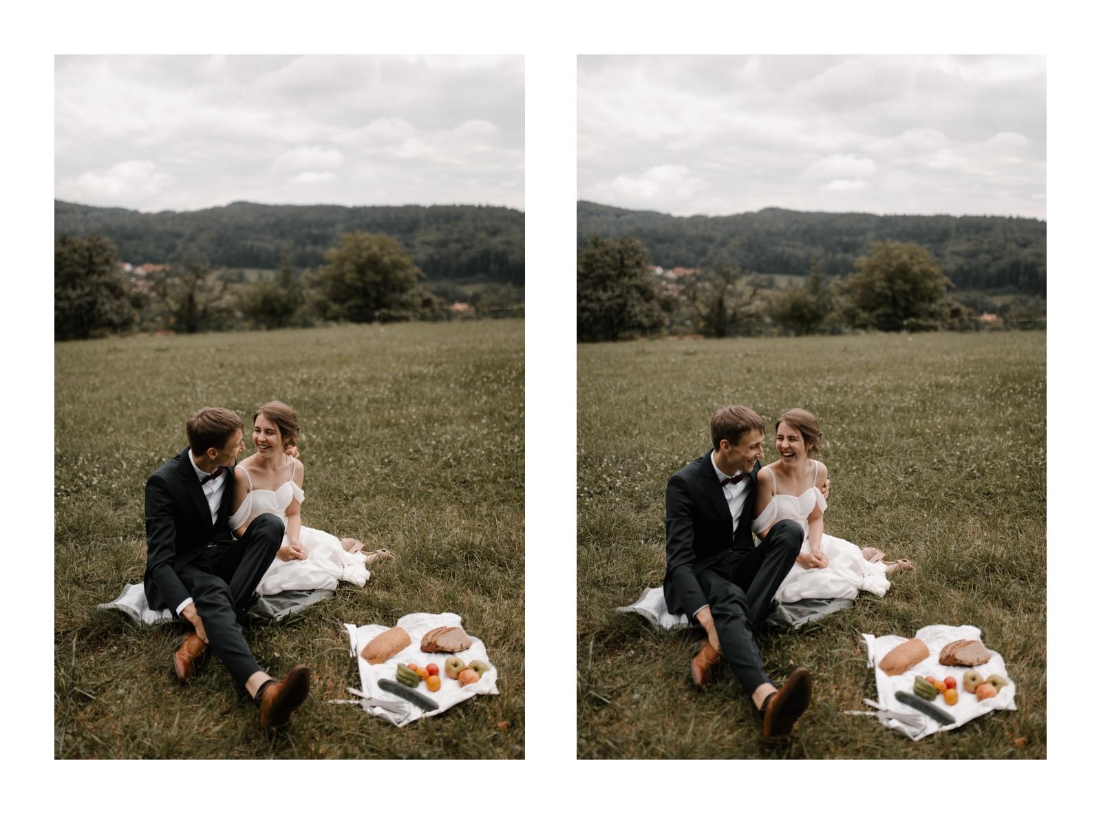 mirjam_thomas_wedding-213.jpg