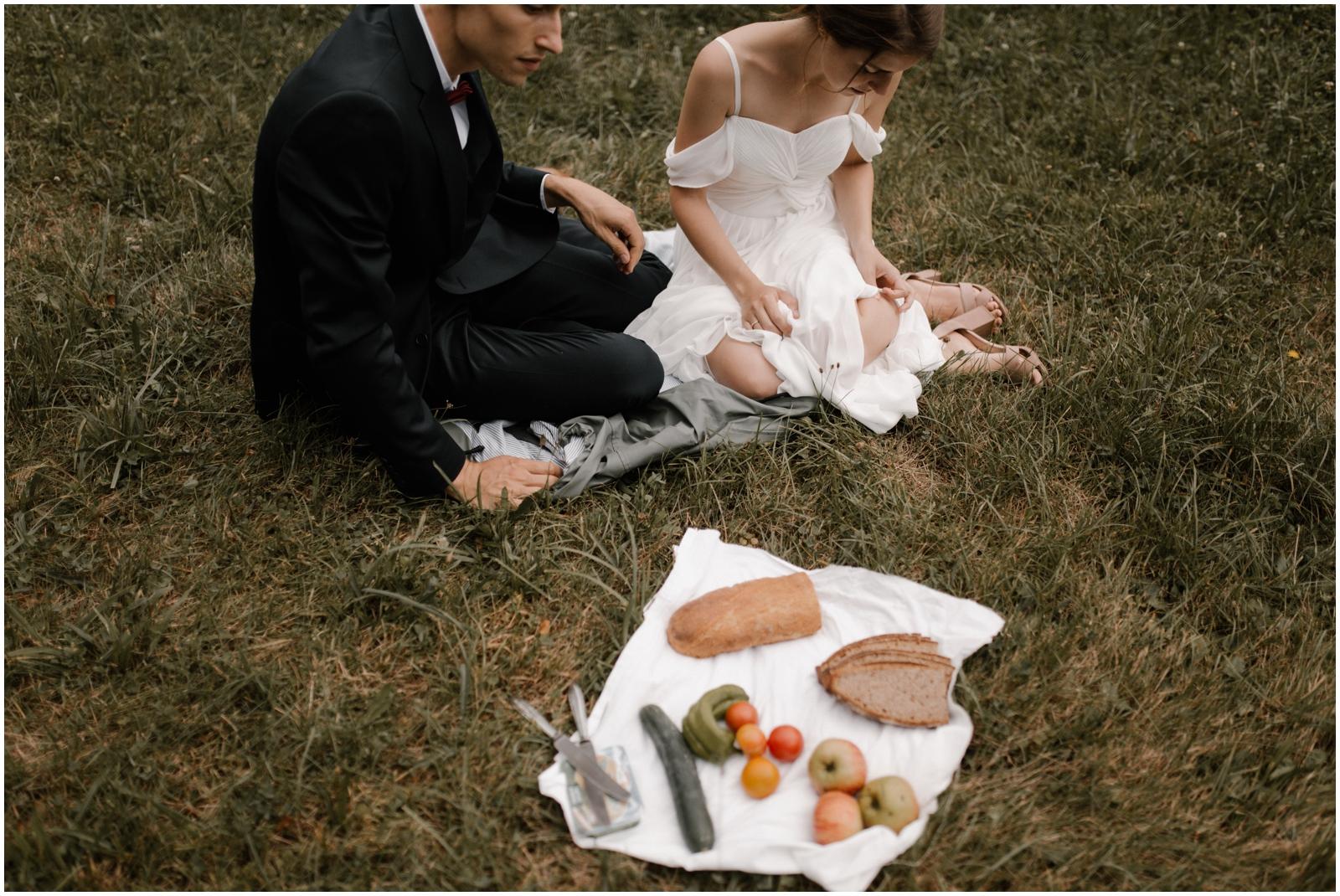 mirjam_thomas_wedding-215.jpg