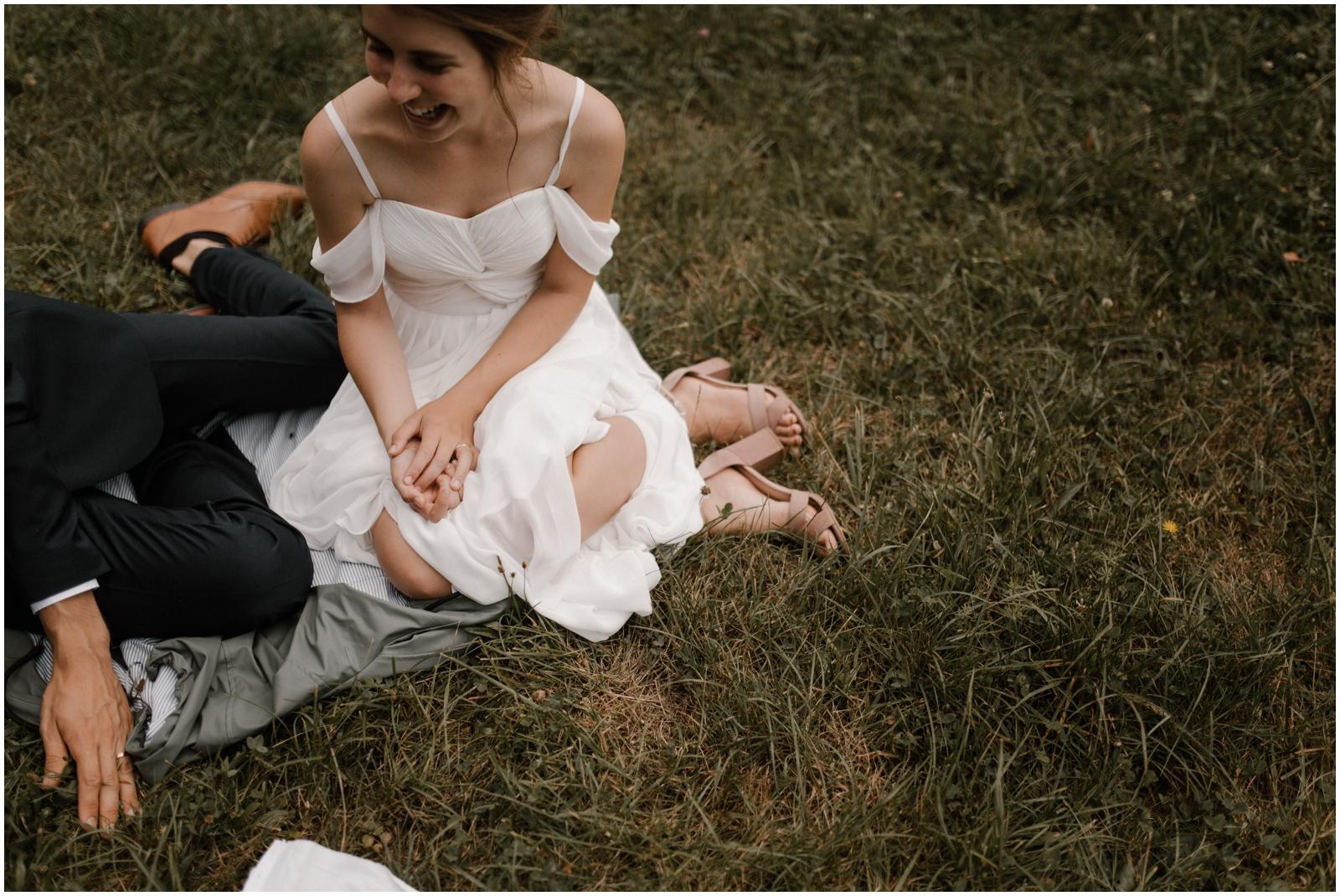 mirjam_thomas_wedding-217.jpg