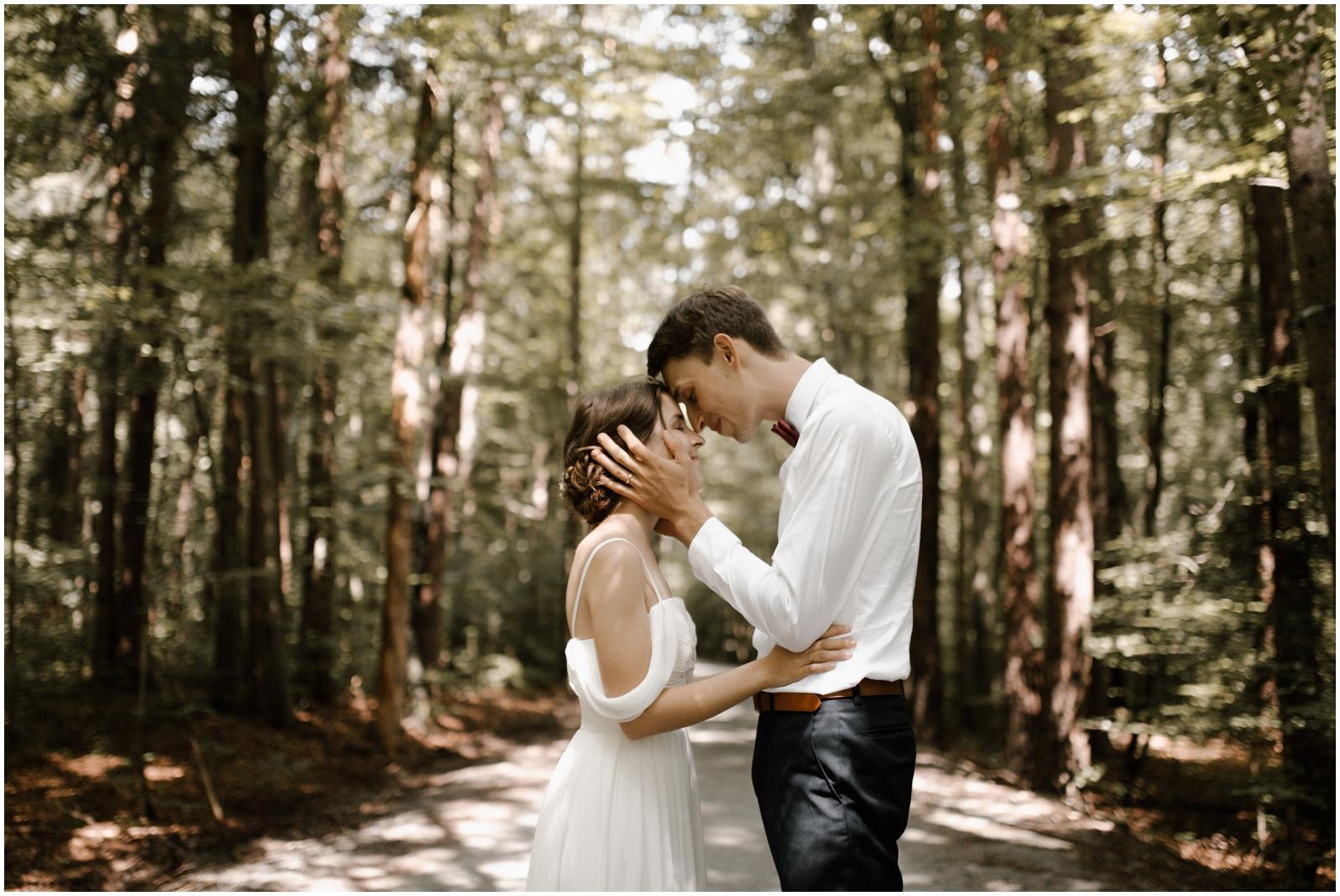 mirjam_thomas_wedding-224.jpg