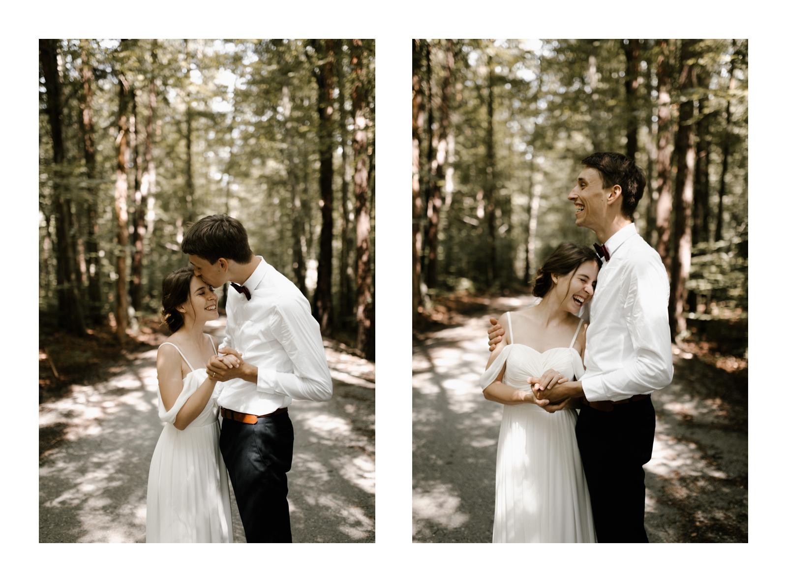 mirjam_thomas_wedding-229.jpg