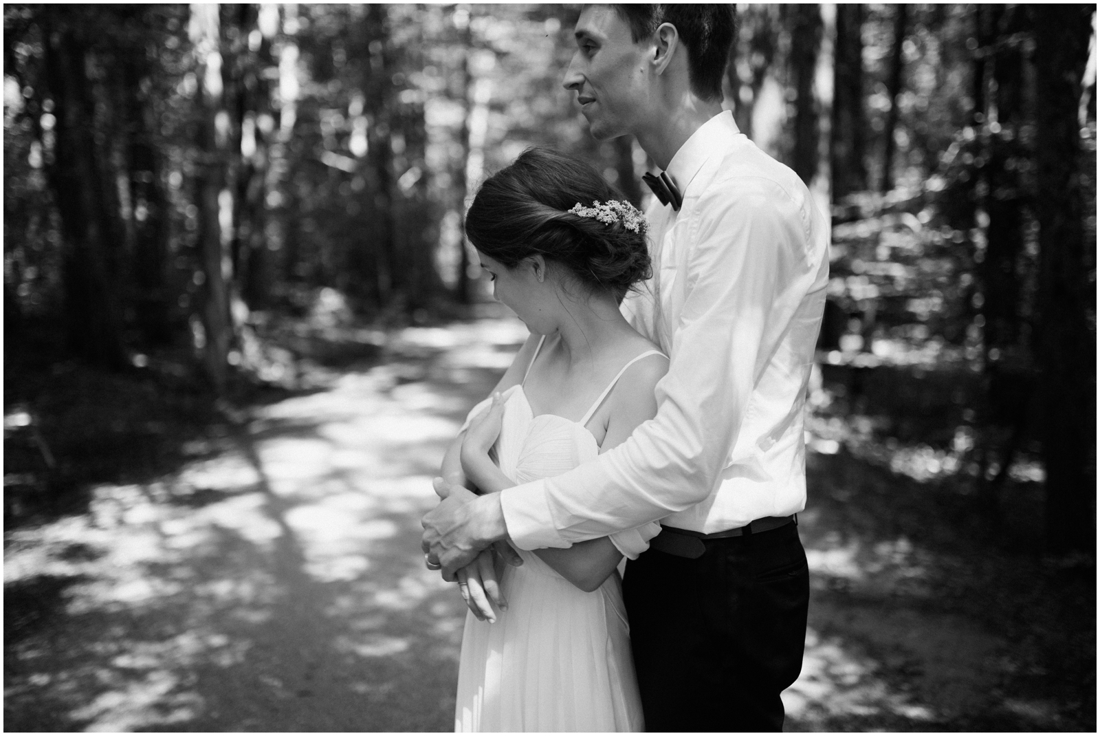 mirjam_thomas_wedding-232-2.jpg