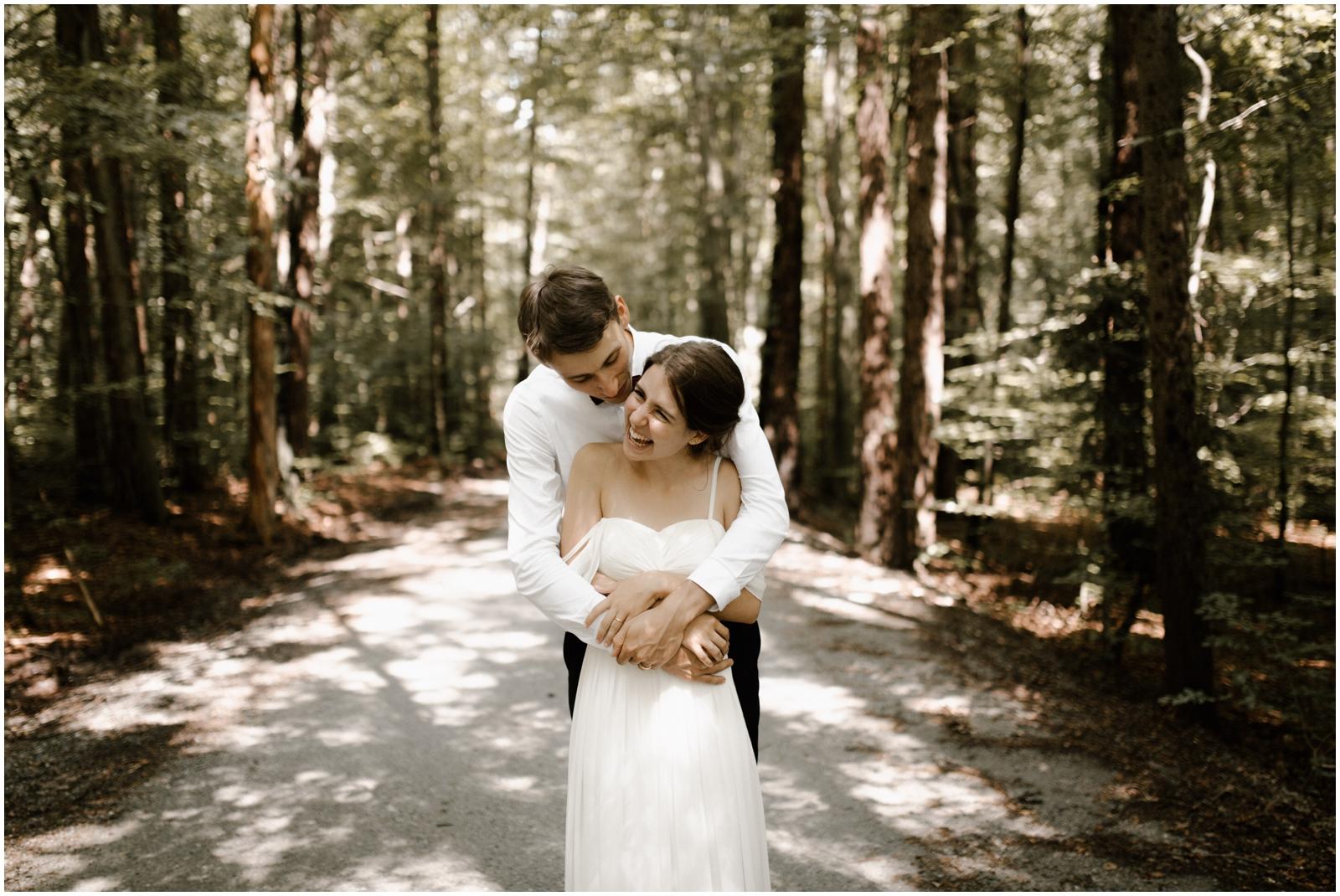 mirjam_thomas_wedding-234.jpg