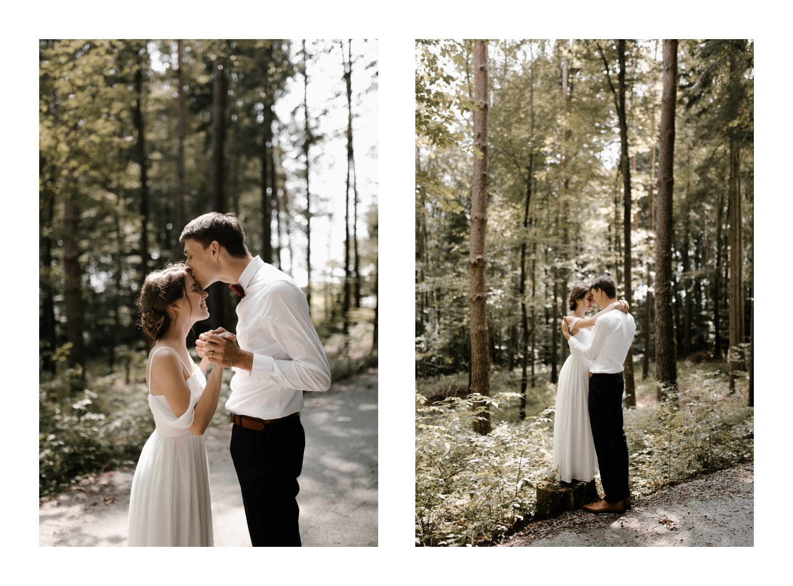mirjam_thomas_wedding-251.jpg