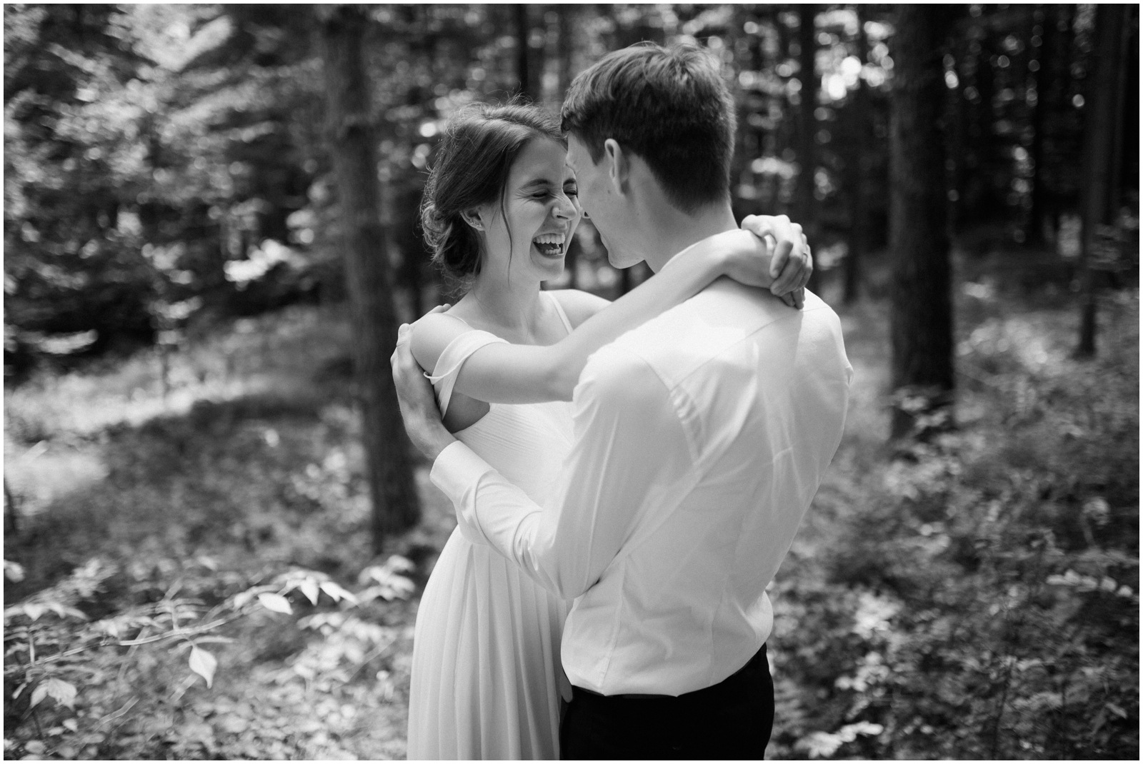 mirjam_thomas_wedding-256-2.jpg