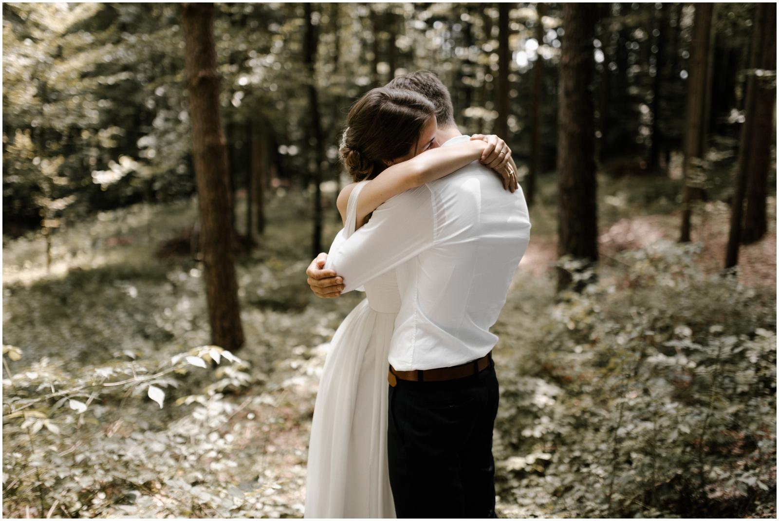 mirjam_thomas_wedding-258.jpg