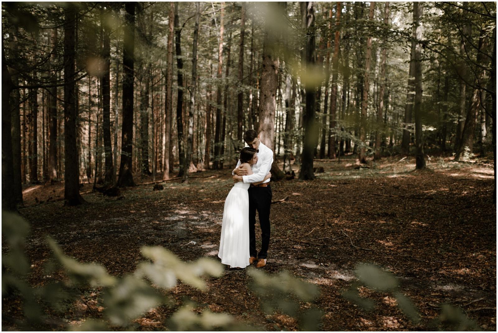 mirjam_thomas_wedding-270.jpg