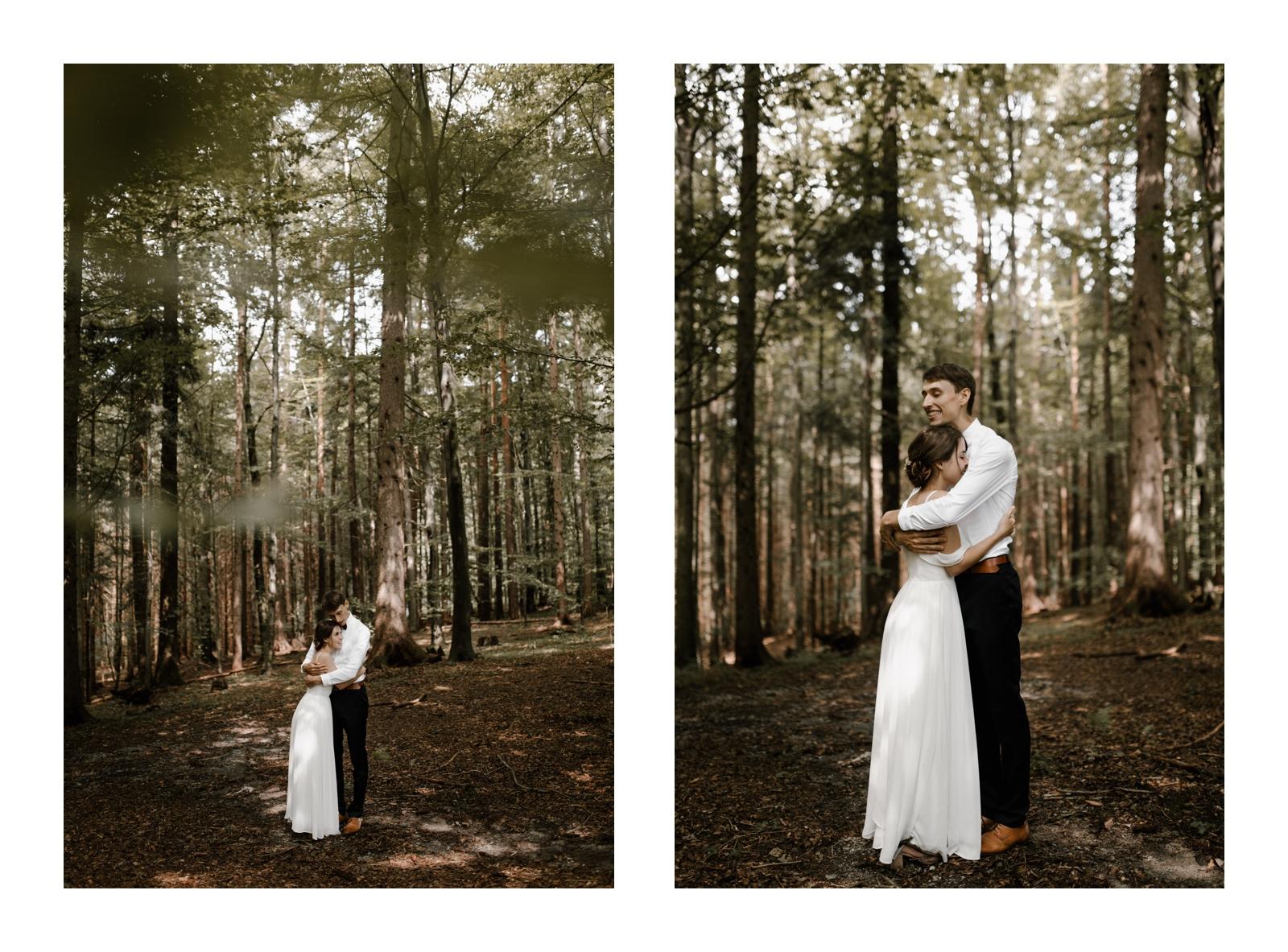 mirjam_thomas_wedding-273.jpg