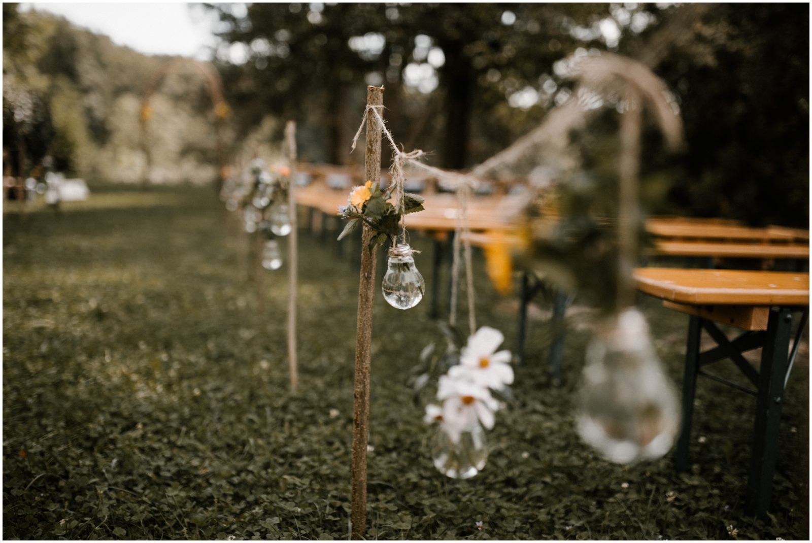 mirjam_thomas_wedding-286.jpg