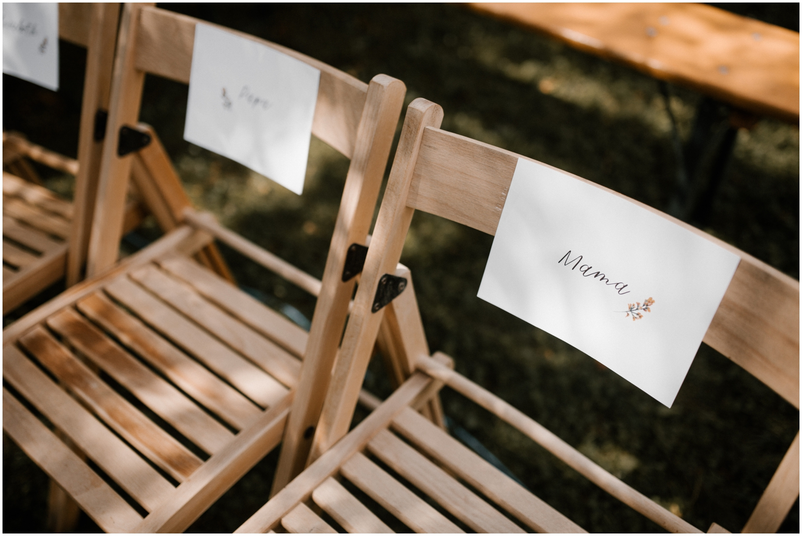 mirjam_thomas_wedding-289.jpg