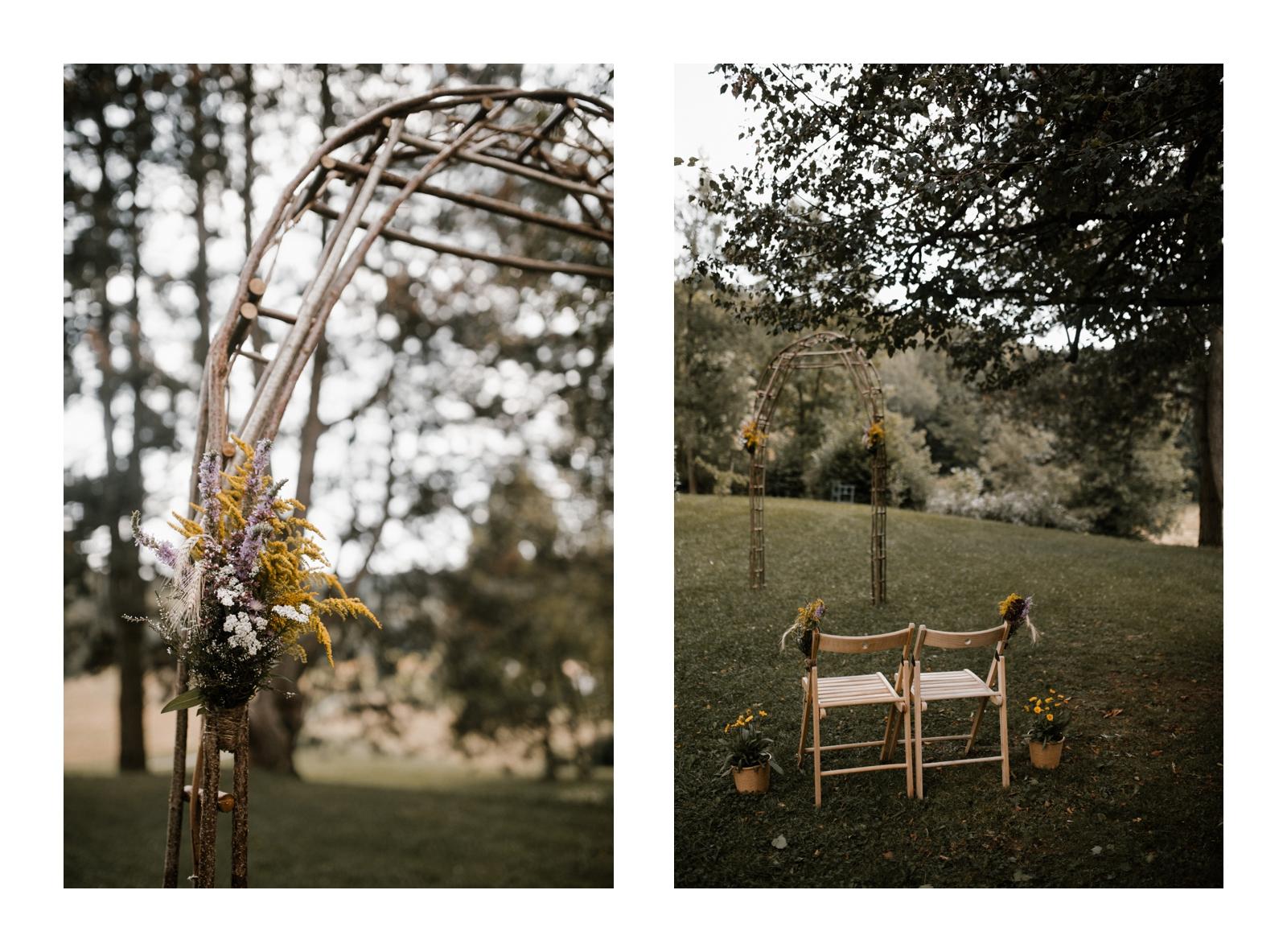 mirjam_thomas_wedding-292.jpg