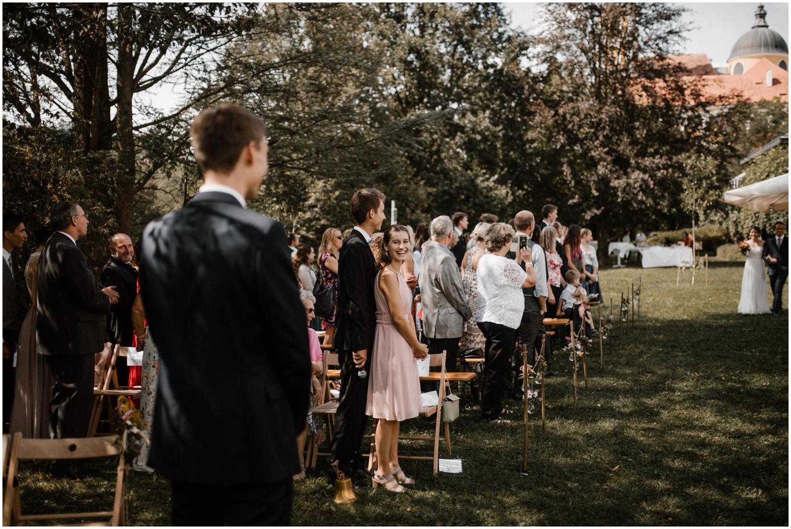 mirjam_thomas_wedding-316.jpg