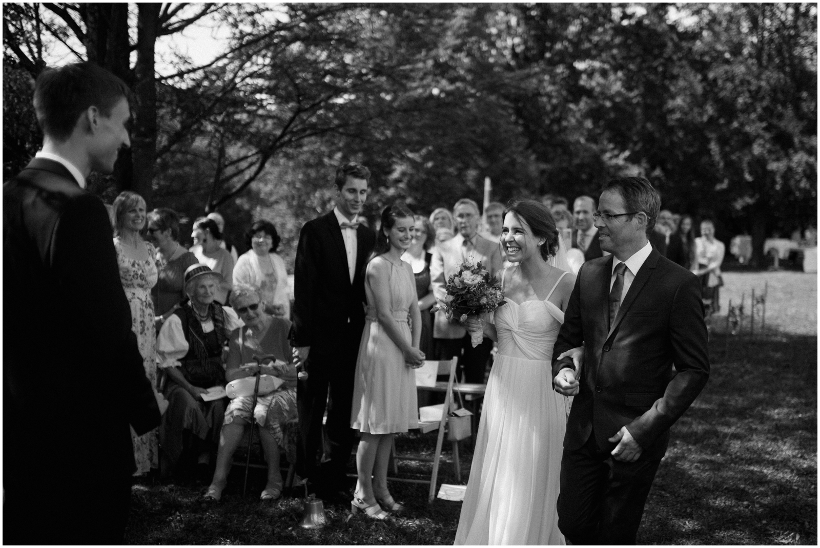 mirjam_thomas_wedding-321-2.jpg