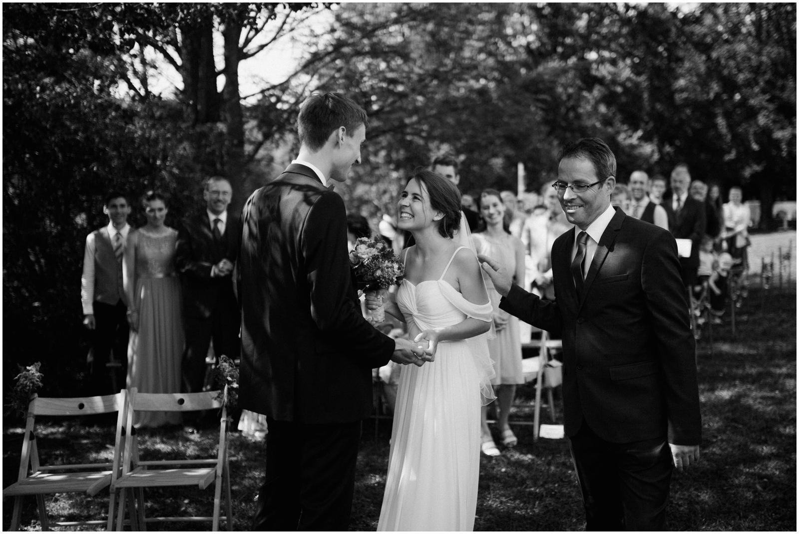 mirjam_thomas_wedding-323-2.jpg