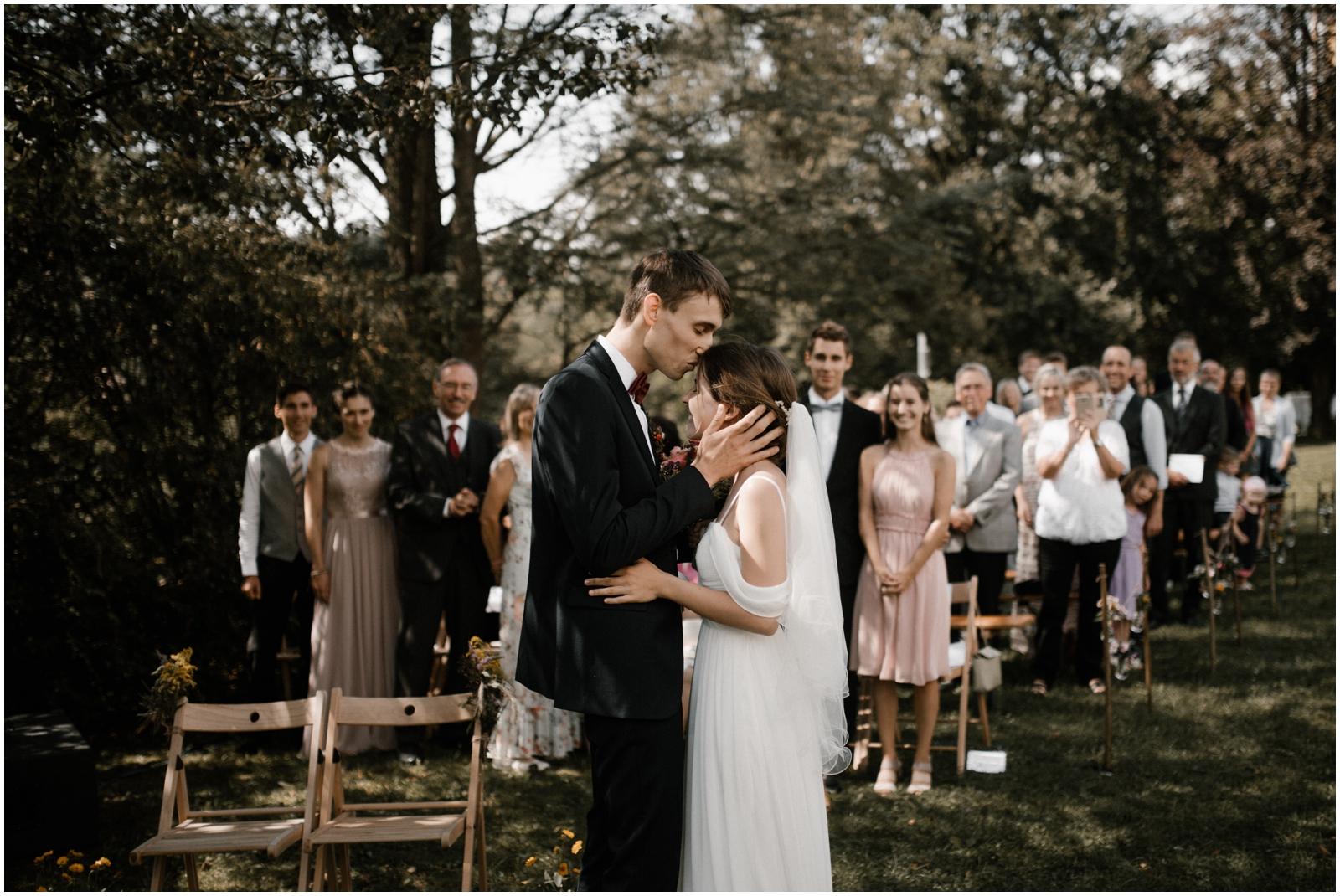 mirjam_thomas_wedding-324.jpg