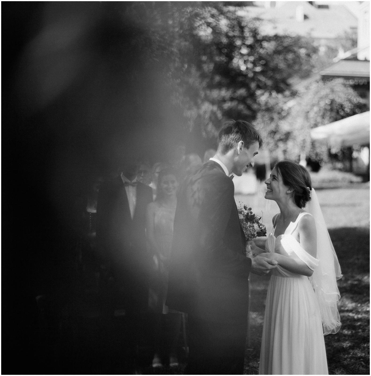 mirjam_thomas_wedding-328-2.jpg