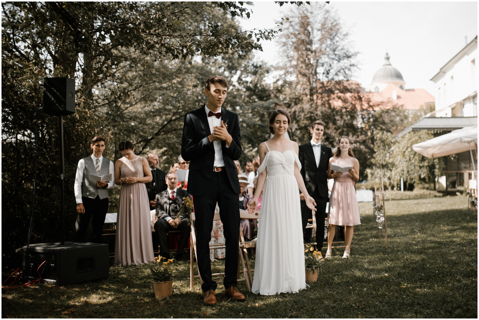 mirjam_thomas_wedding-344.jpg