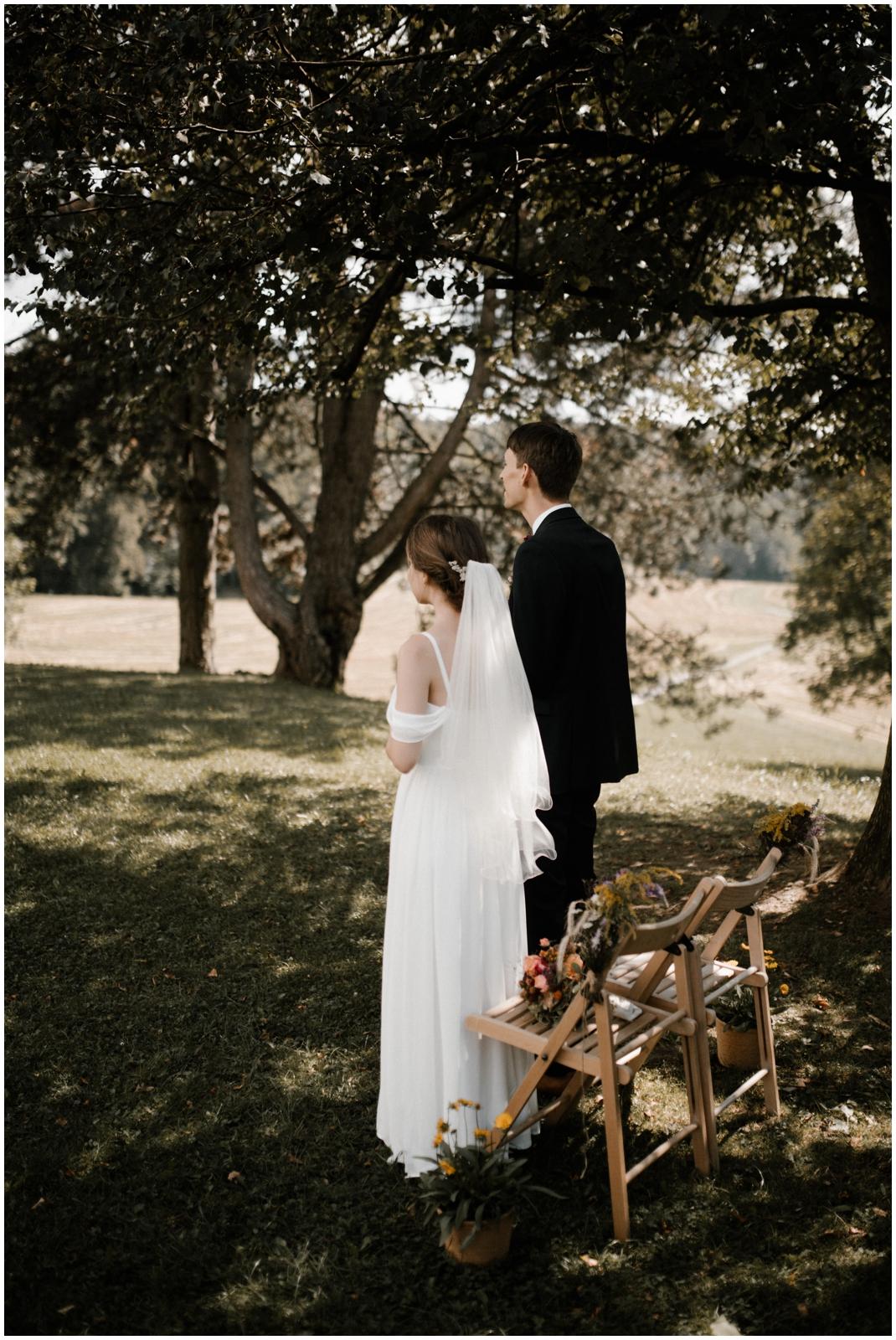 mirjam_thomas_wedding-350.jpg
