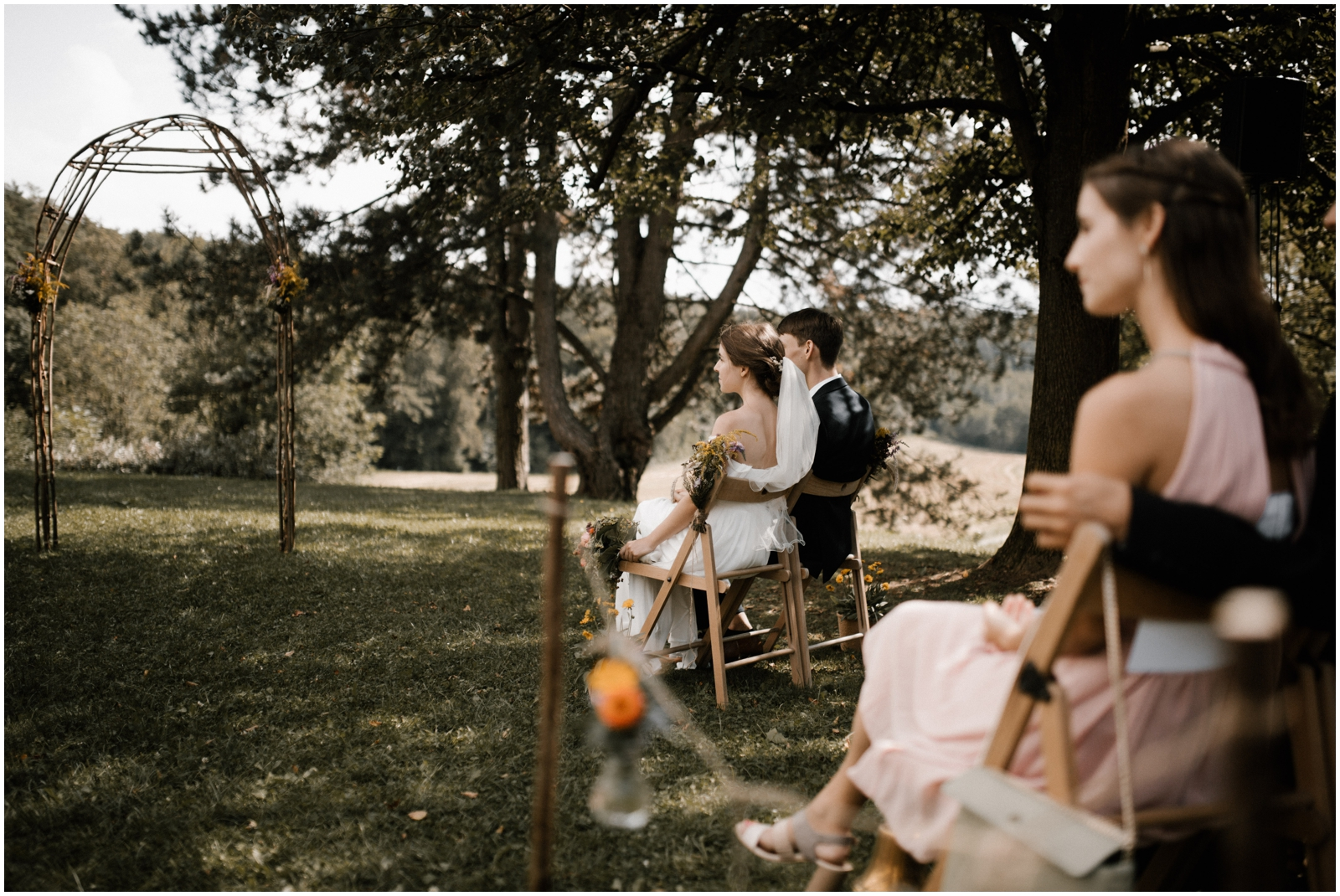 mirjam_thomas_wedding-359.jpg