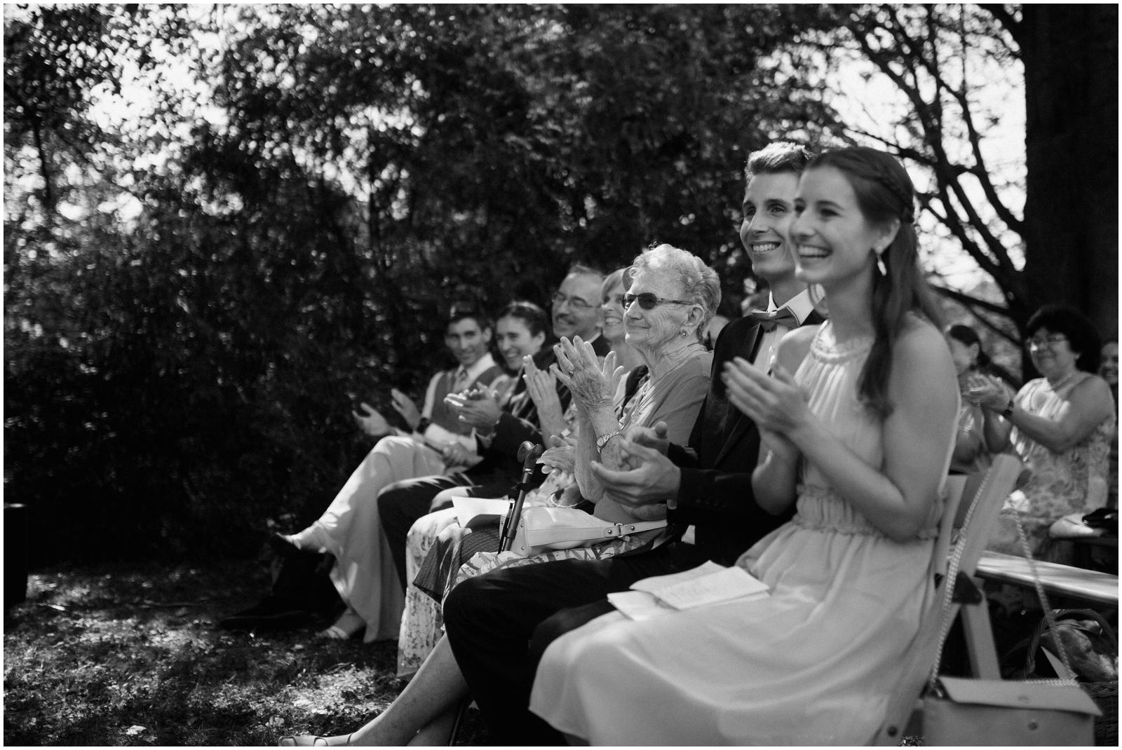 mirjam_thomas_wedding-386.jpg